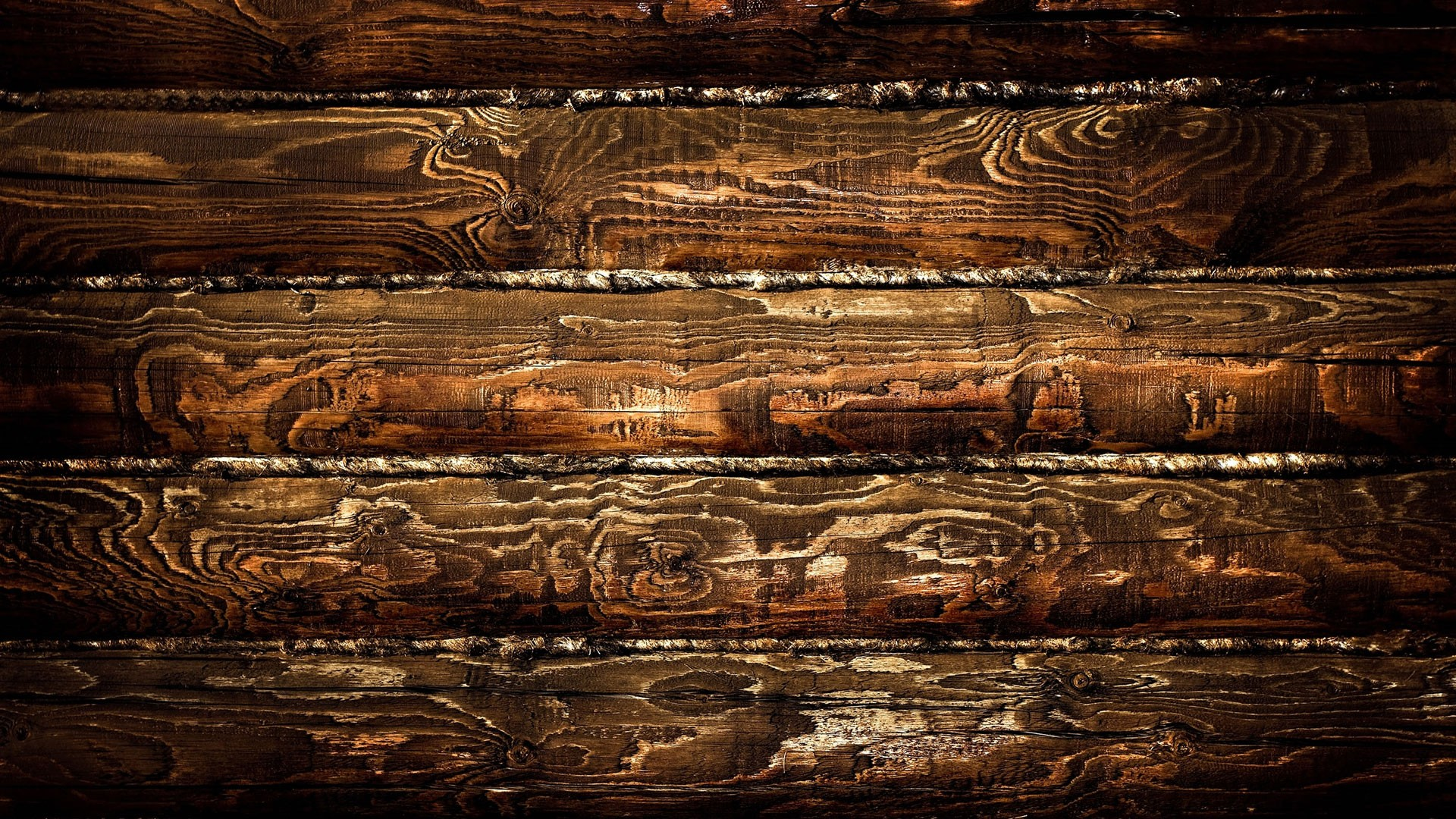 Vintage Rustic Wood Background 1 Download Free Amazing Full HD