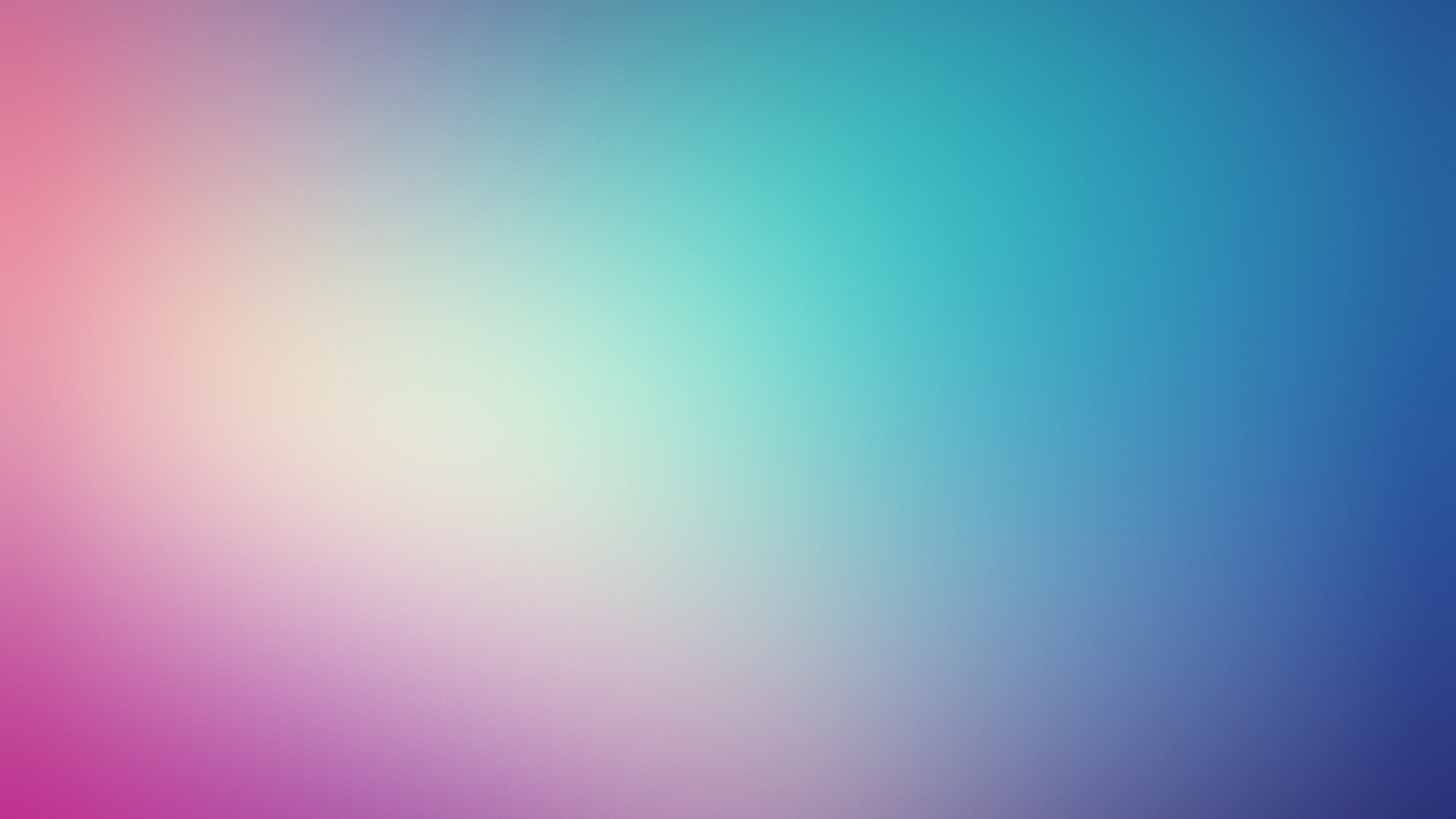 Blue and Purple Backgrounds ·① WallpaperTag
