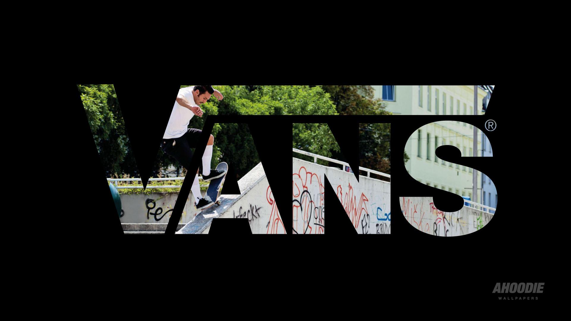 Skateboard Brand Wallpaper Hd 183 ① Wallpapertag