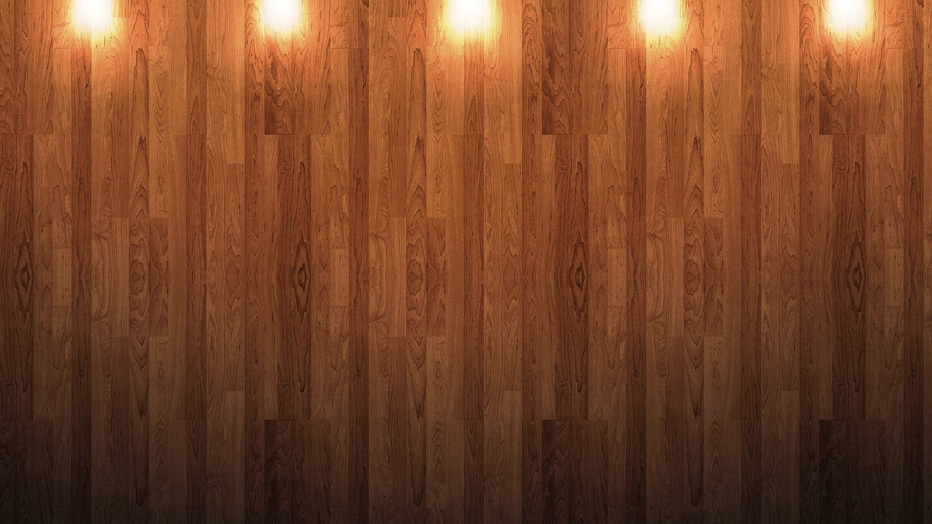 HD Wood Wallpaper 1
