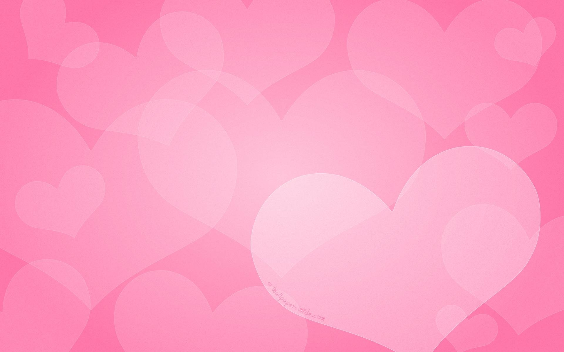 valentines backgrounds