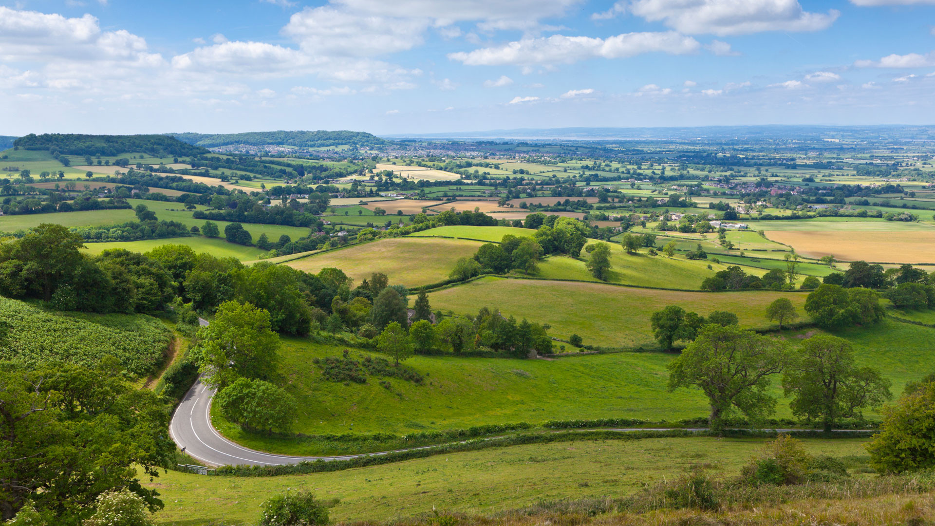 english countryside wallpaper  u00b7 u2460 wallpapertag