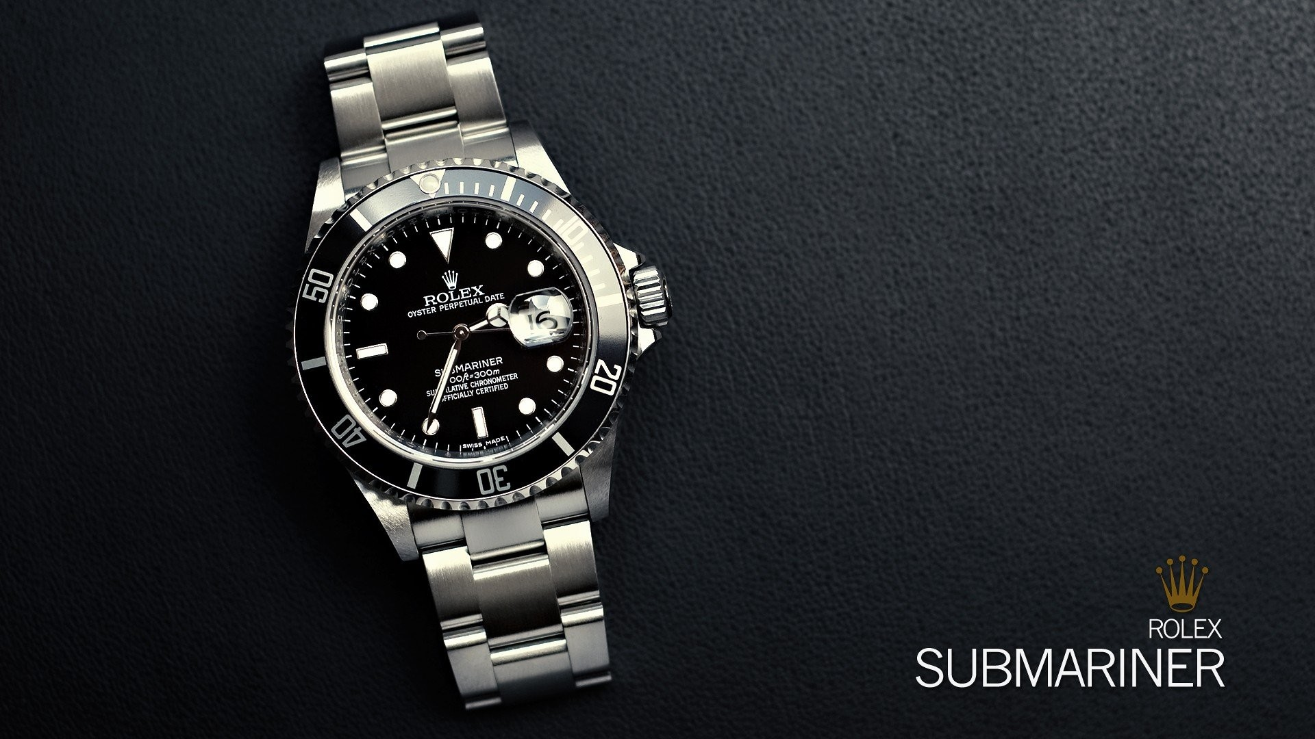 1440x2560 1440x2560 Wallpaper rolex, submariner 116610, watches, classic, quality, brand