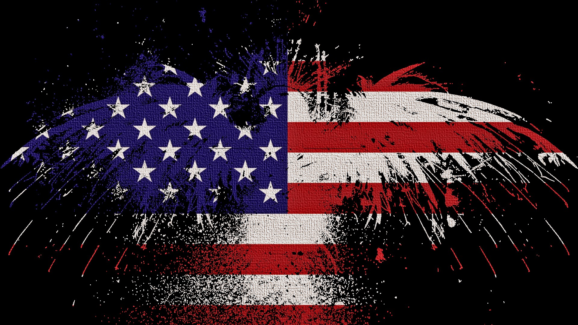 Charming Desktop Independence Day United States Of America Wallpapers.