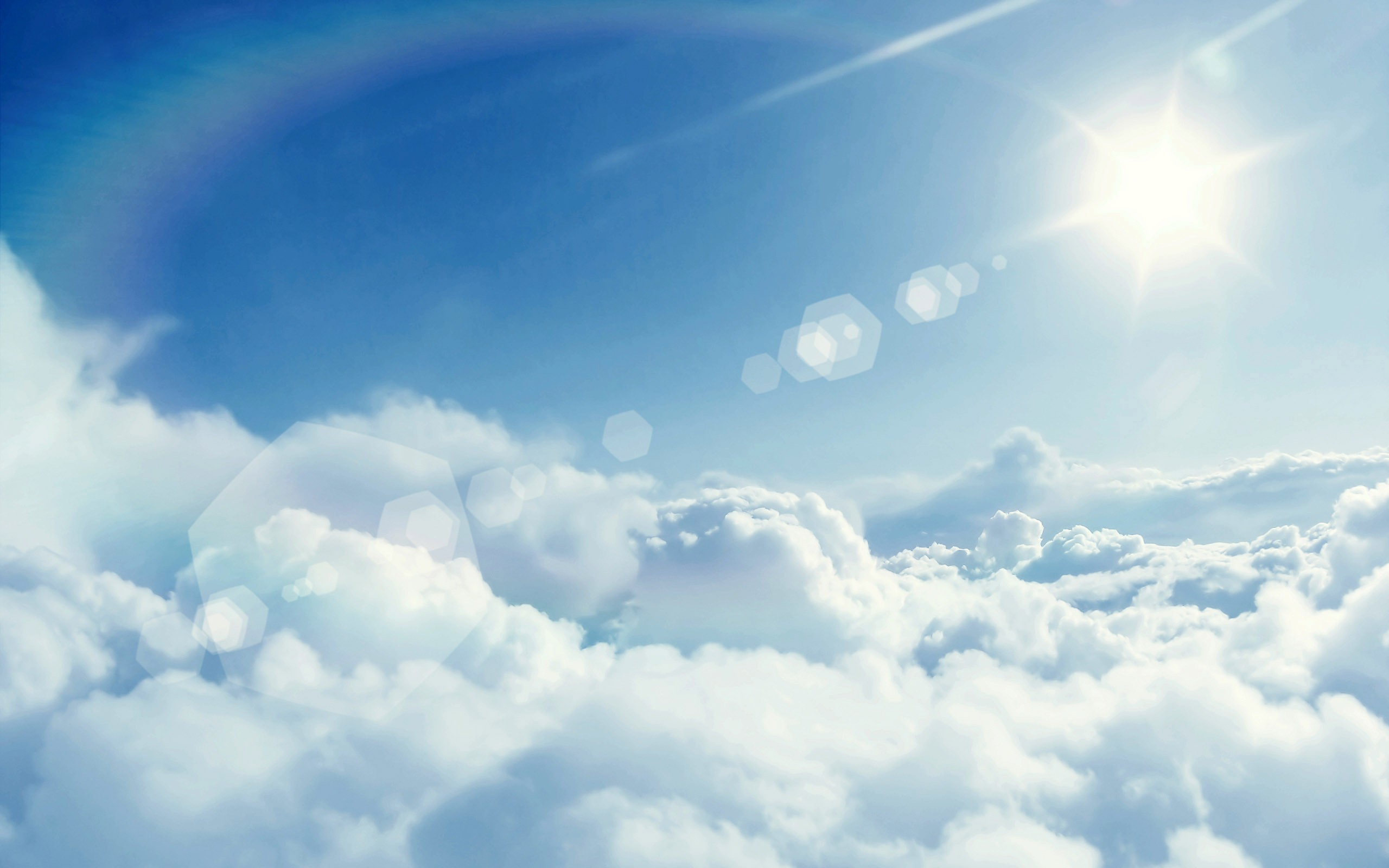 Clouds Wallpaper Download Free Stunning Full Hd Backgrounds