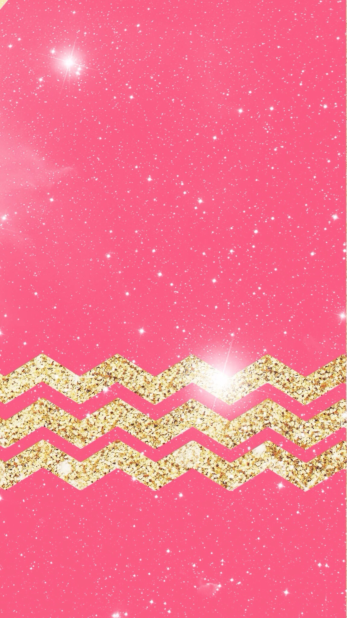 Pink And Gold Bathroom Decor: Pink And Gold Background ·① Download Free Cool Backgrounds