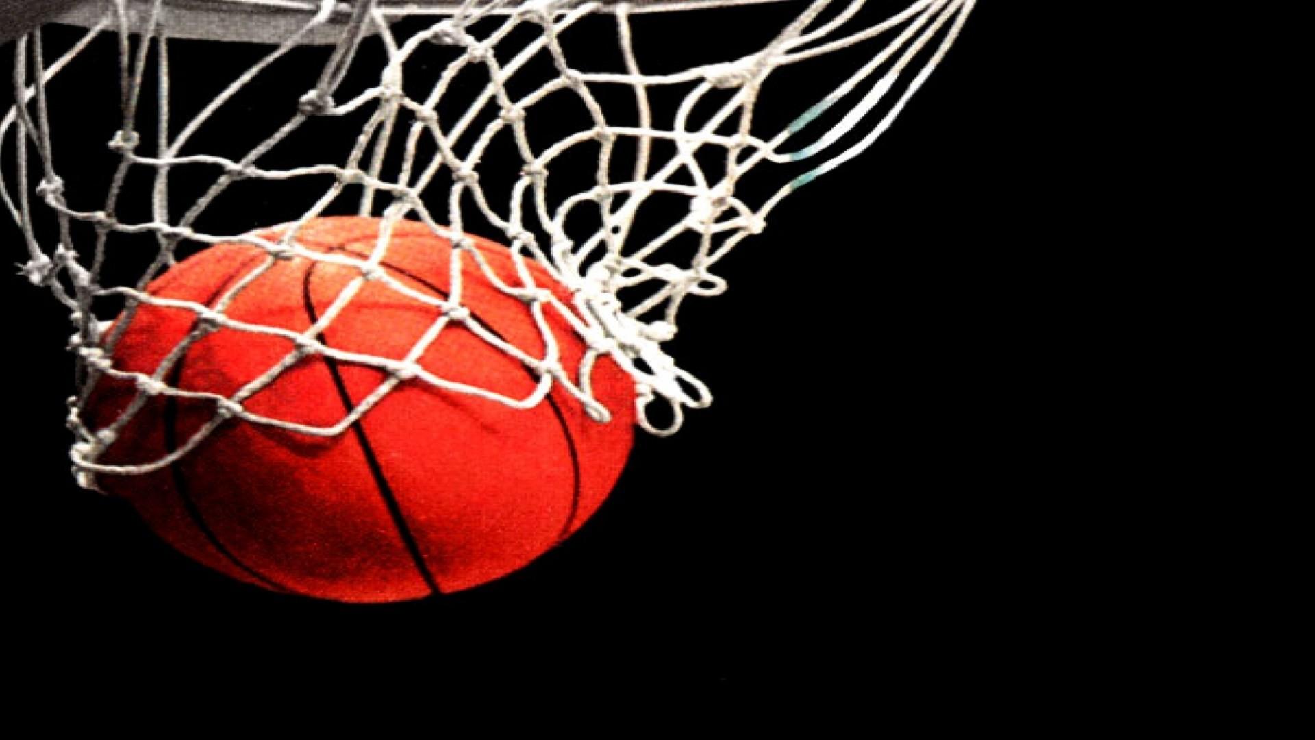Best Basketball Wallpapers: HD Basketball Wallpapers ·① WallpaperTag