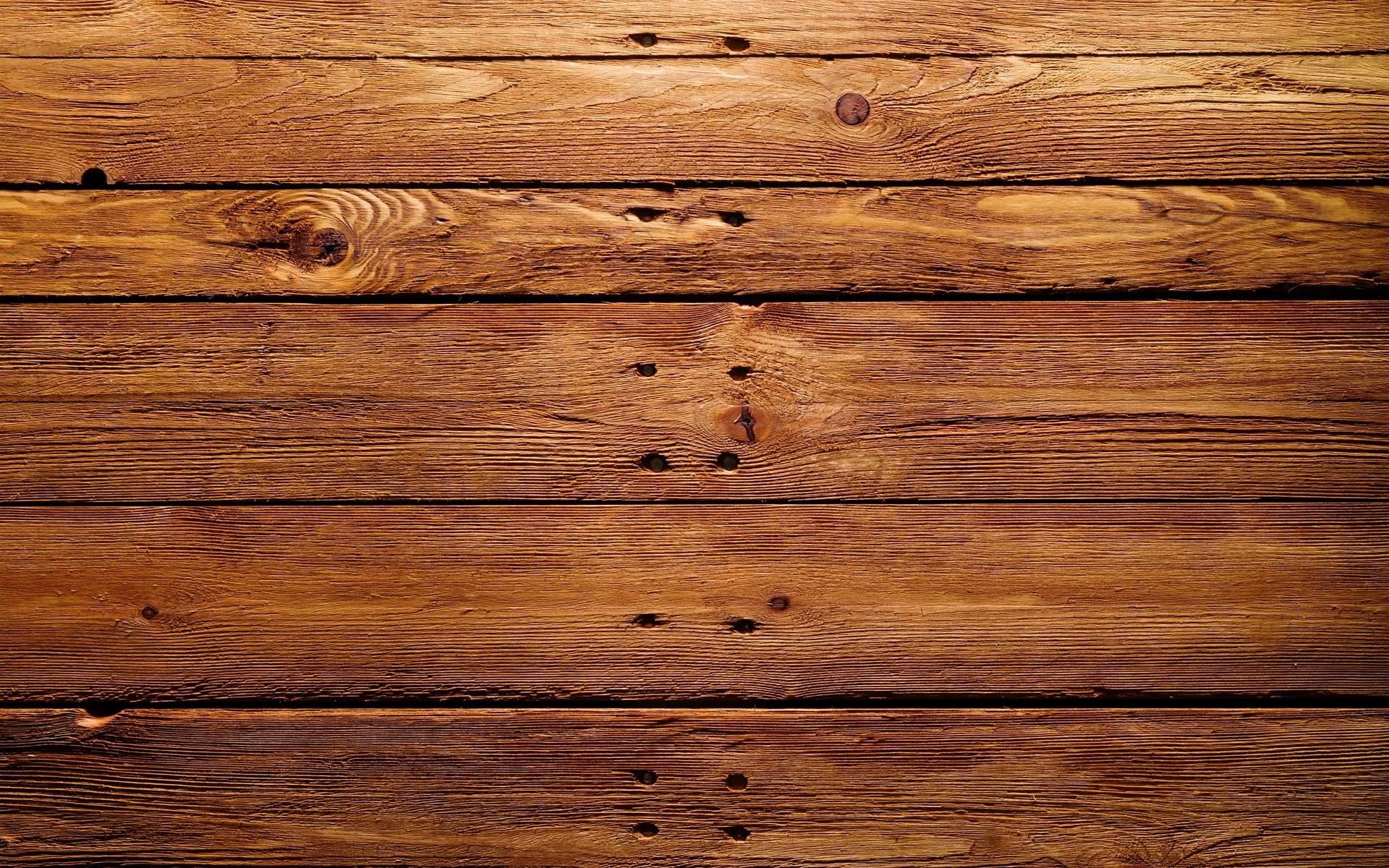 Hd Wood Wallpaper