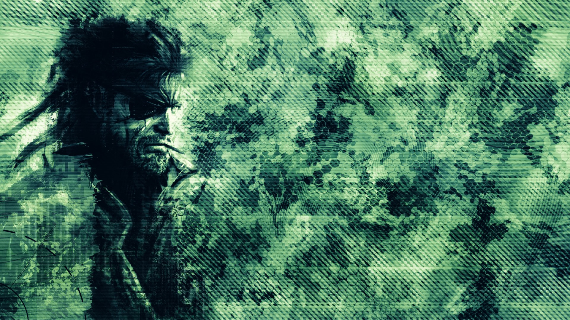 28 Free Camouflage Hd And Desktop Backgrounds: Camouflage Wallpaper ·① Download Free Full HD Wallpapers