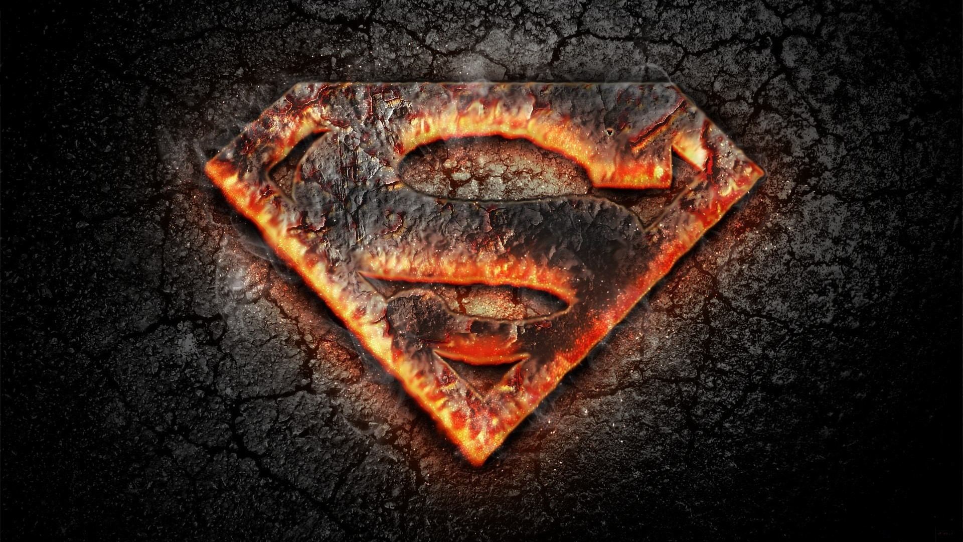 Homtom Mobile Full Hd Potos: Superman Logo Wallpaper 2018 ·① WallpaperTag