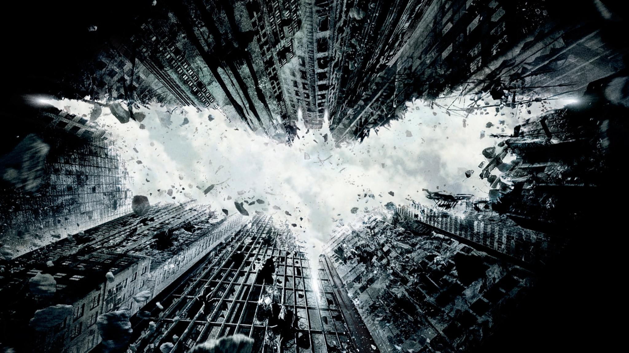 Batman wallpaper HD ·① Download free High Resolution ...