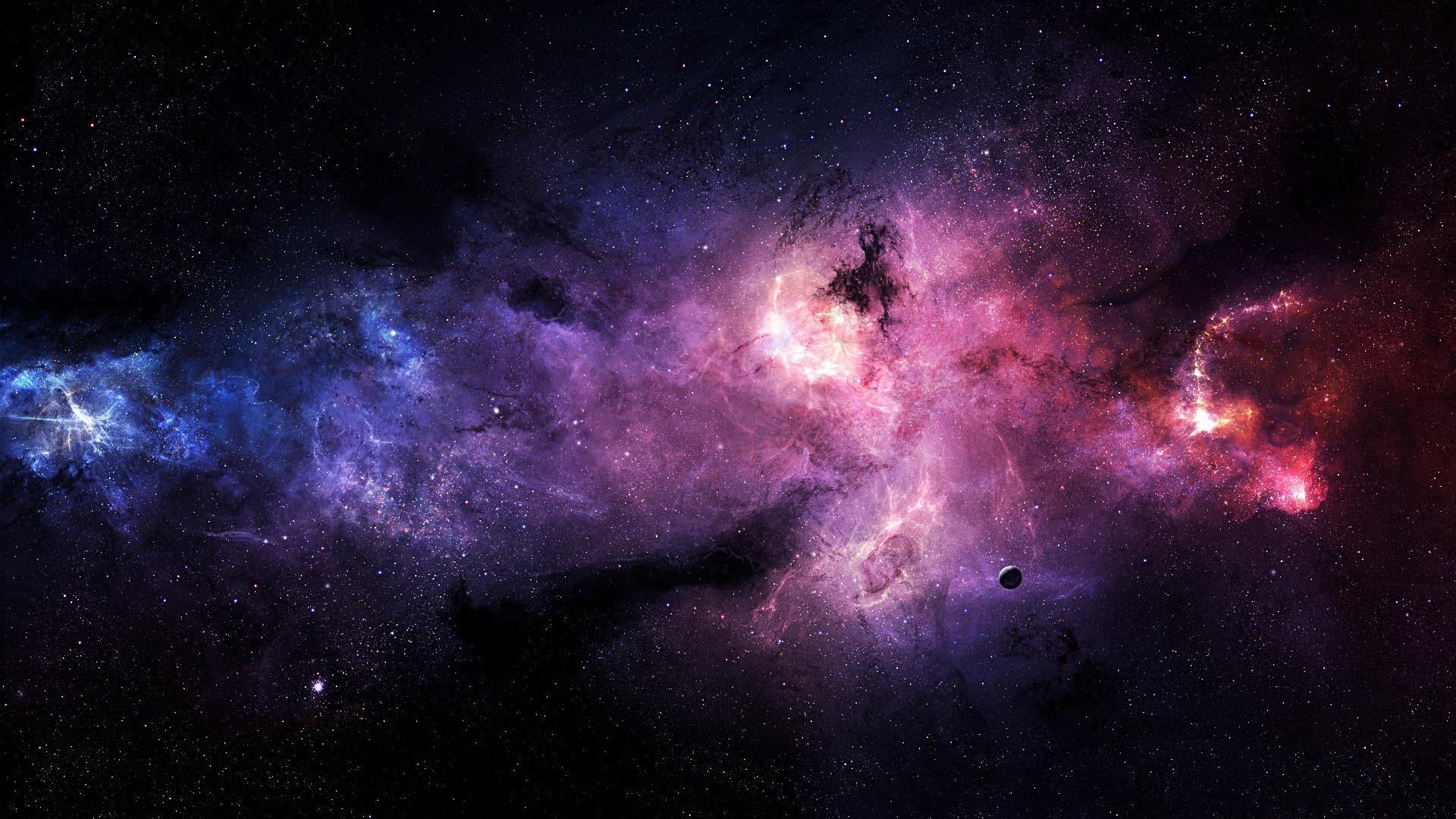 1920x1080 best galaxy wallpaper hd 1920x1080