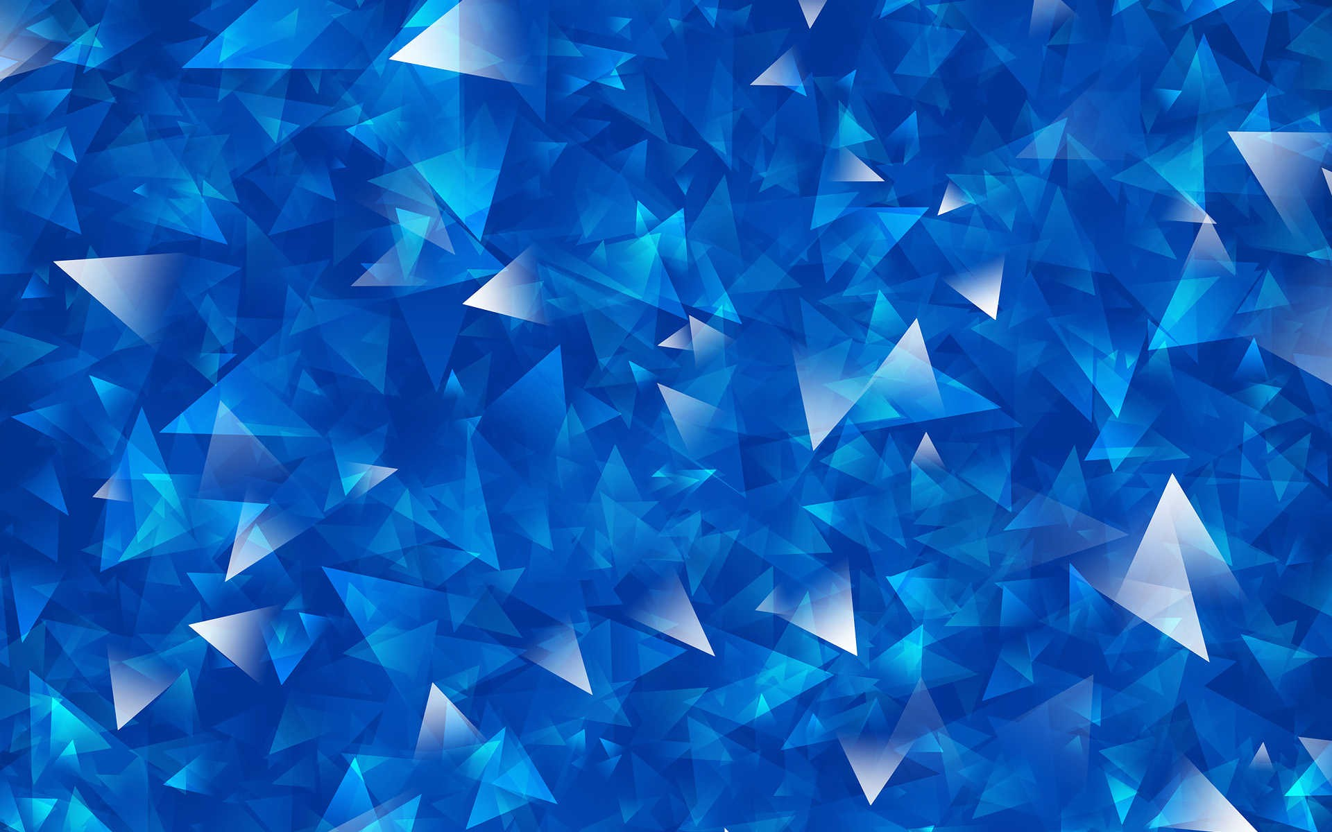 crystal background  u00b7 u2460 download free beautiful high