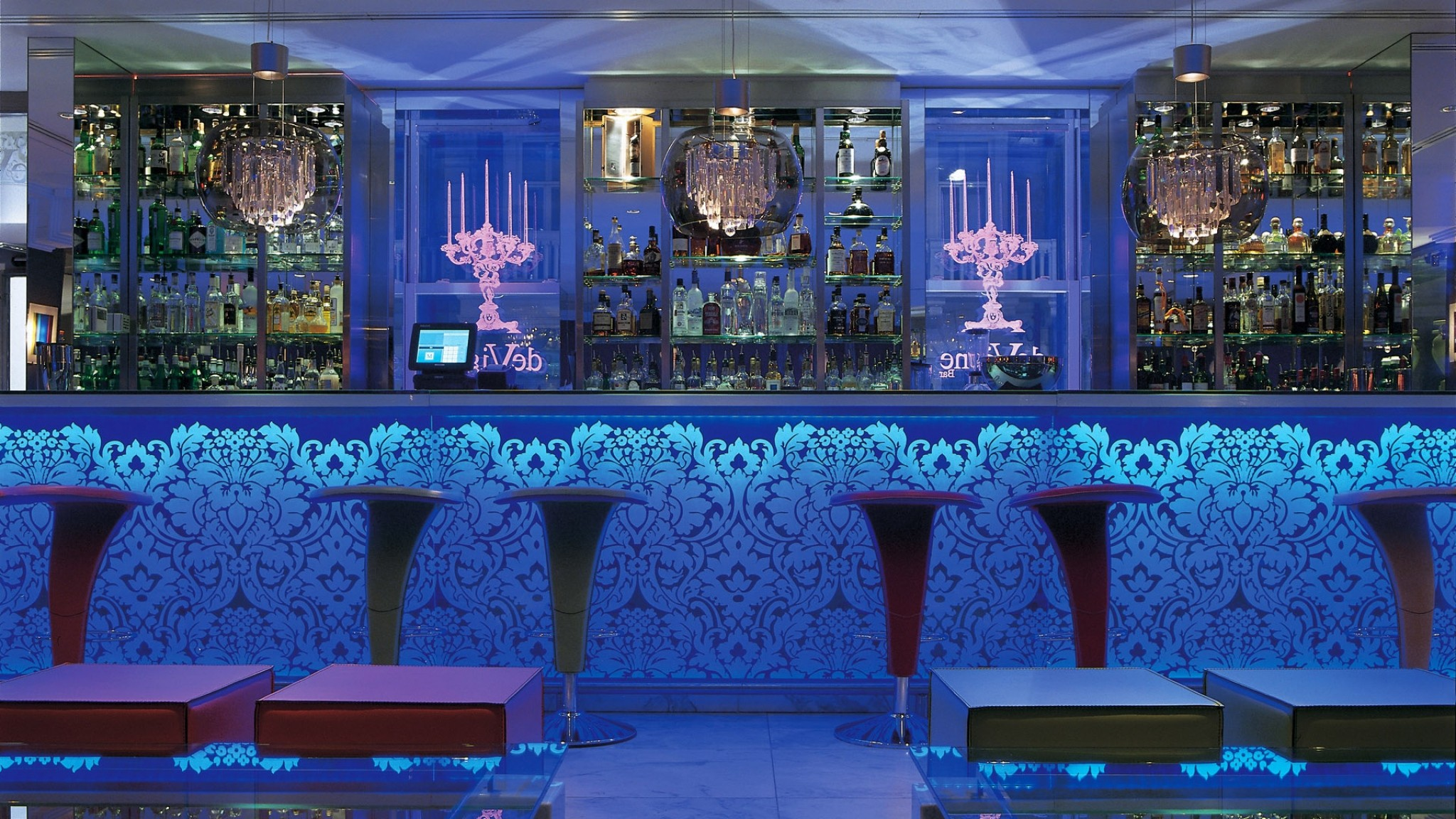 Bar Background 183 ① Download Free Beautiful Wallpapers For