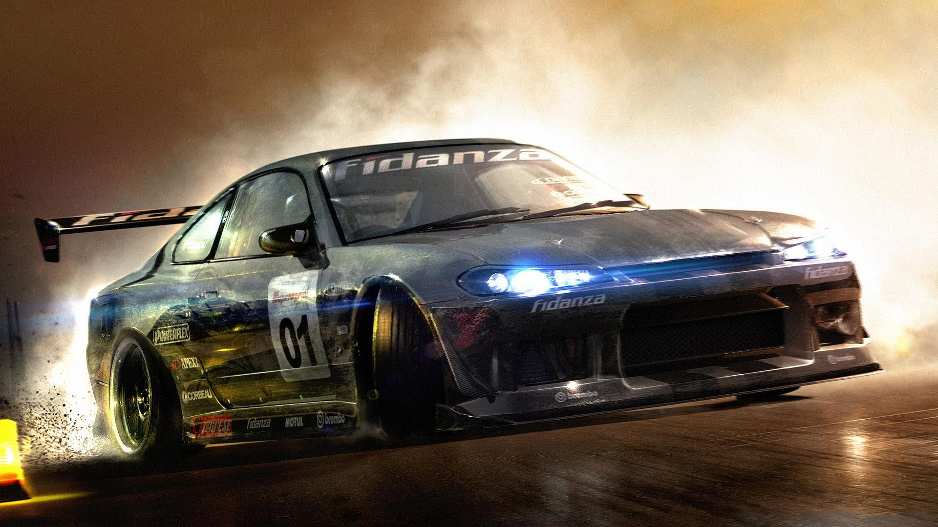 65 Hd Car Wallpapers Download Free Stunning Backgrounds For