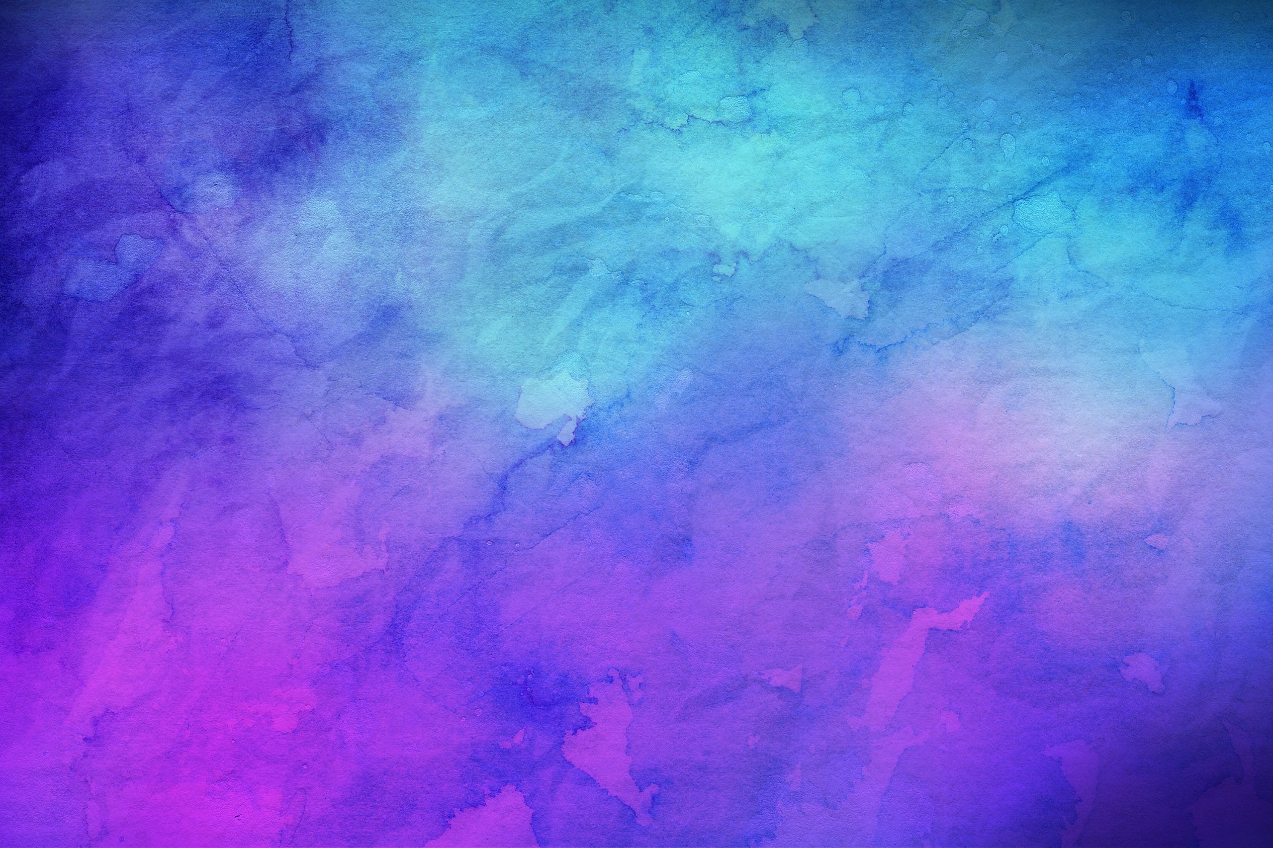Water color background download free cool high for Cool watercolour