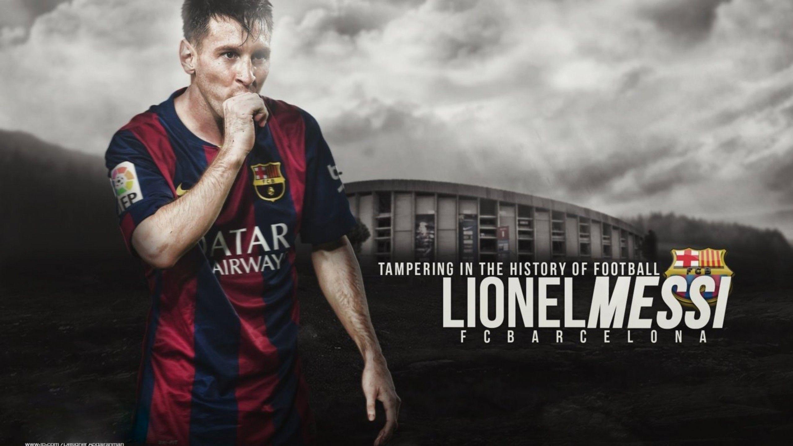 Lionel Messi 2018 Wallpaper Hd 1080p ①