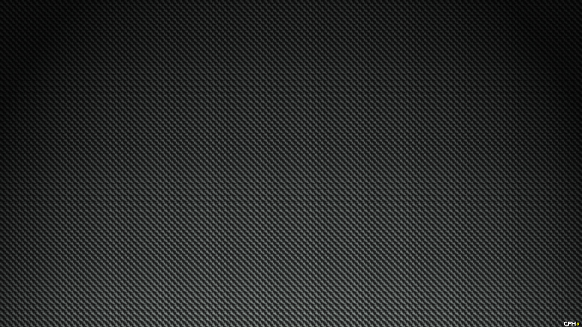 carbon fibre wallpaper ·①