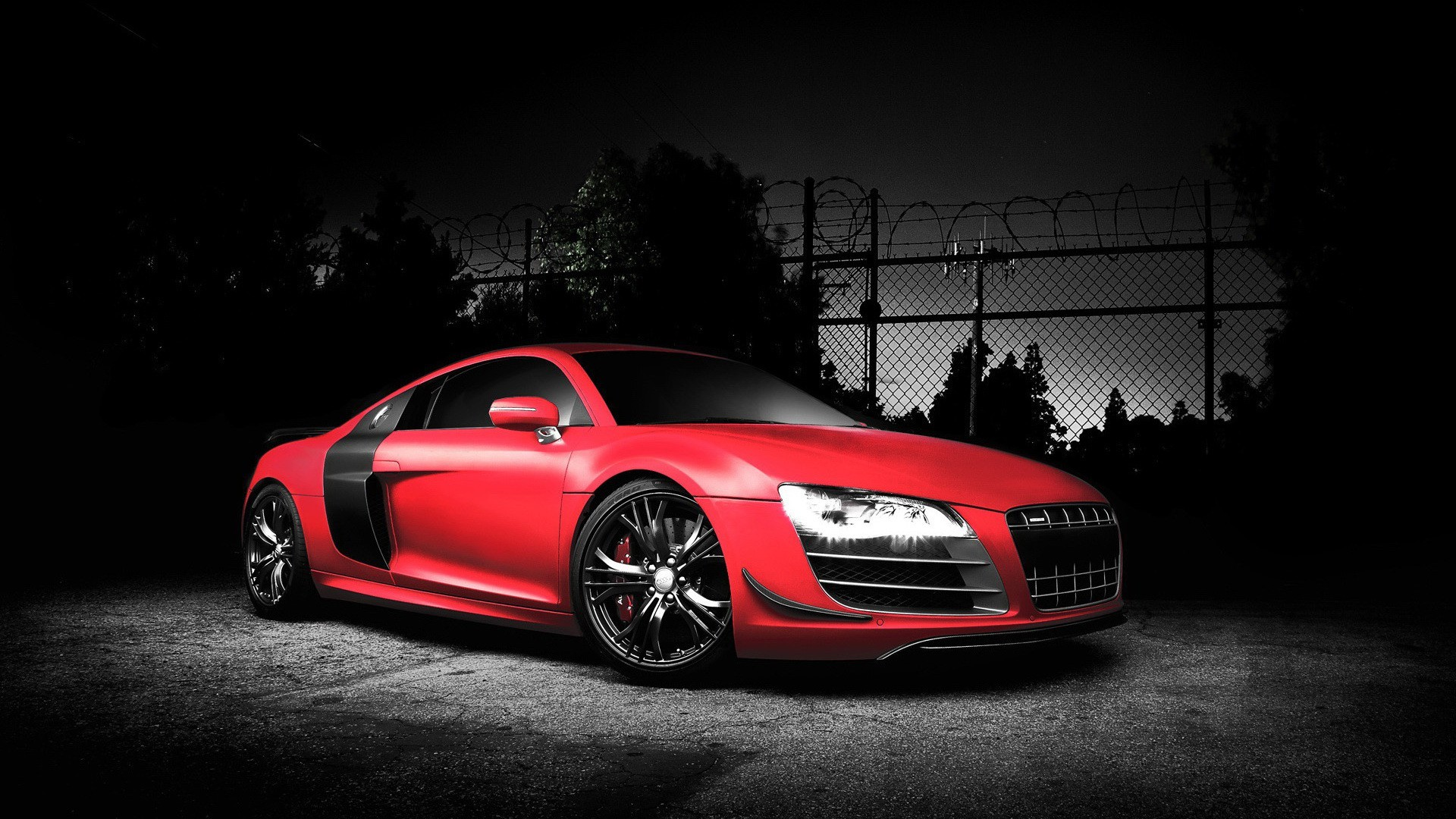 Cool Car Background Wallpapers Wallpapertag