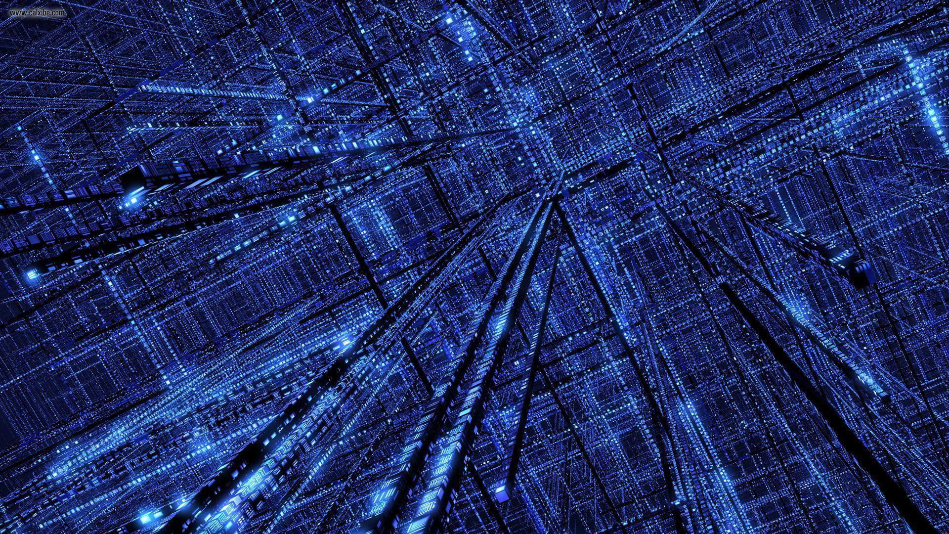 1920x1080 wallpaper wiki hd animated matrix wallpaper 1 pic