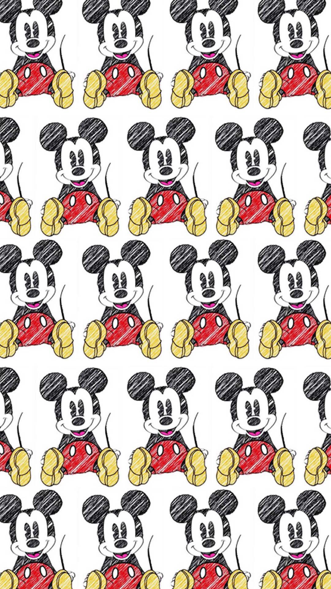 mickey and minnie mouse wallpapers 183�� wallpapertag