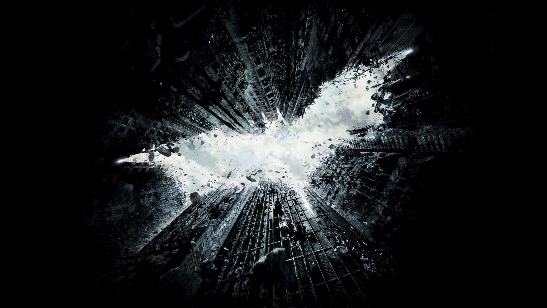 The Dark Knight Rises Wallpaper Hd 1920x1080 Wallpapertag