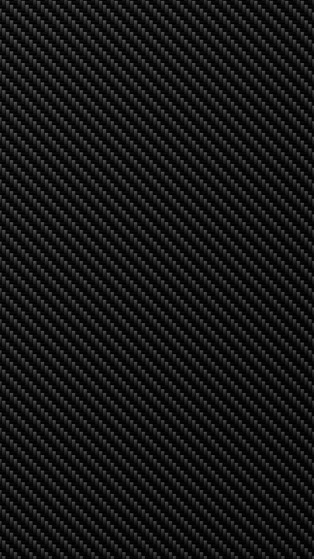 Black Carbon Wallpaper ·① WallpaperTag