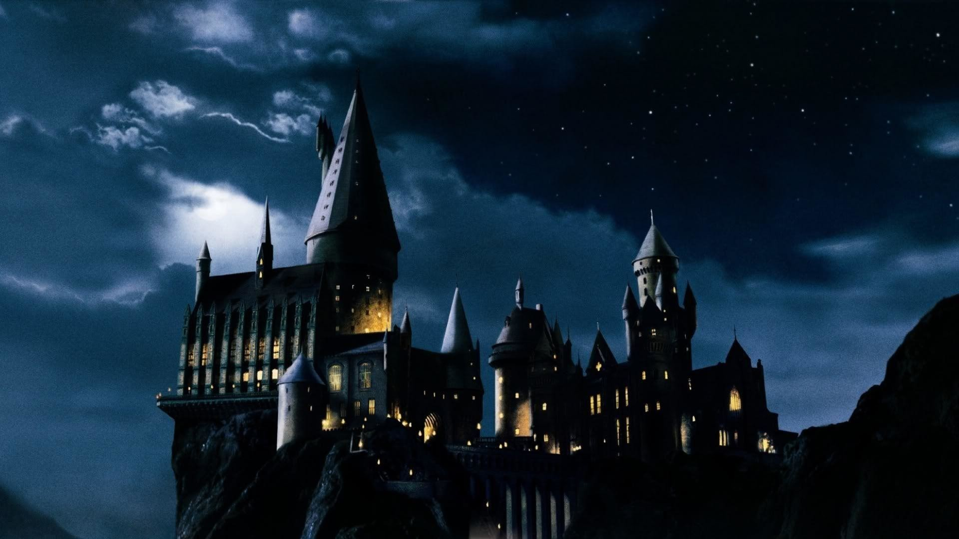 Harry Potter Twitter Background Wallpapertag