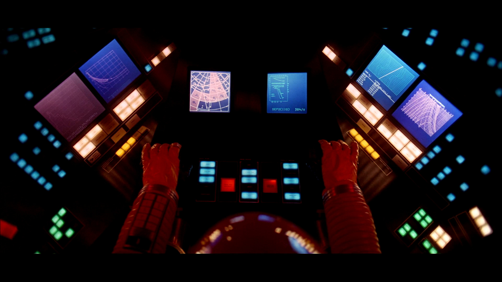 2001 a space odyssey download hd