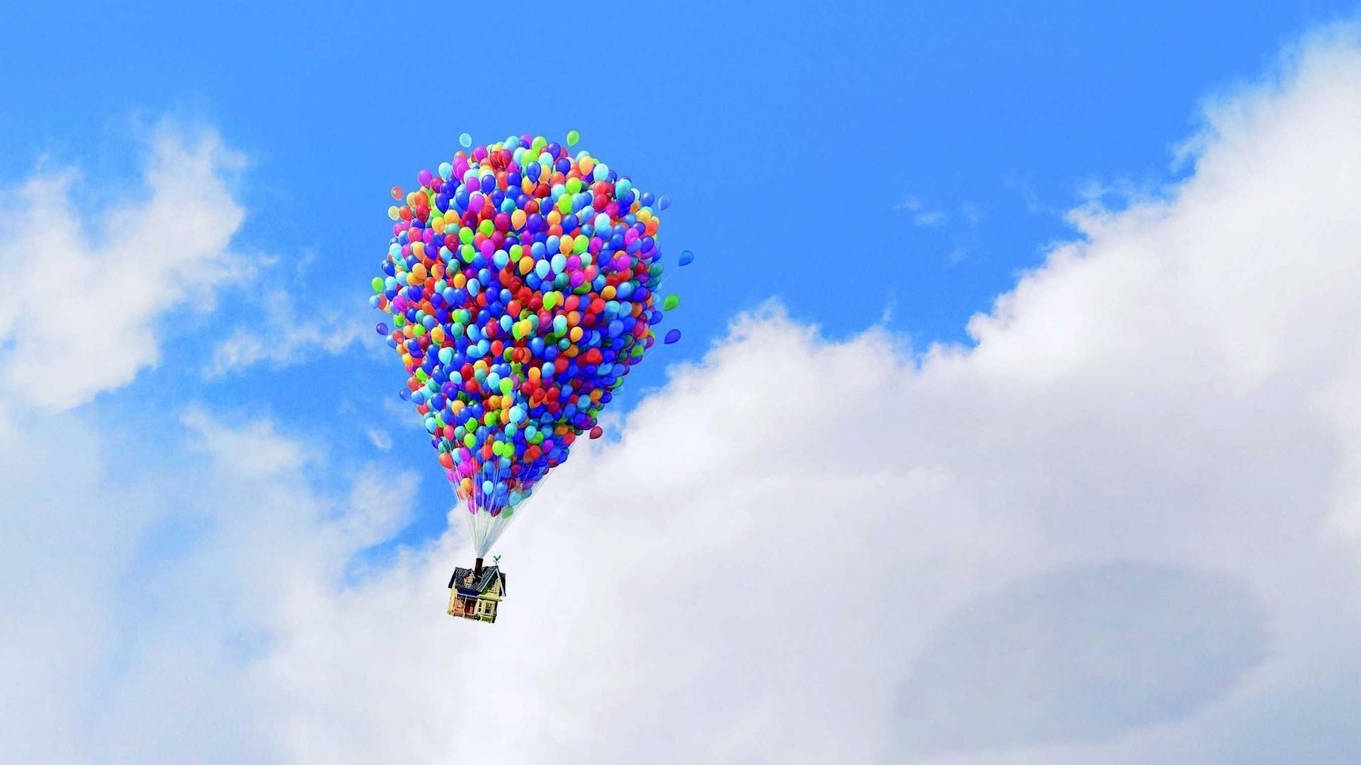 Pixar Wallpapers Wallpapertag