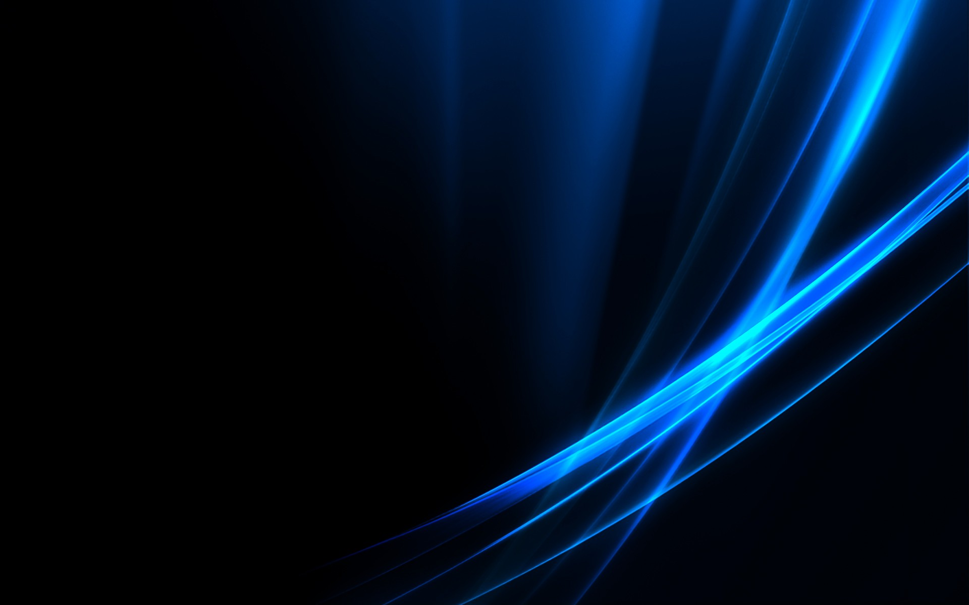 Dark Blue Background Images Wallpapertag: Blue Abstract Wallpaper ·① Download Free Awesome