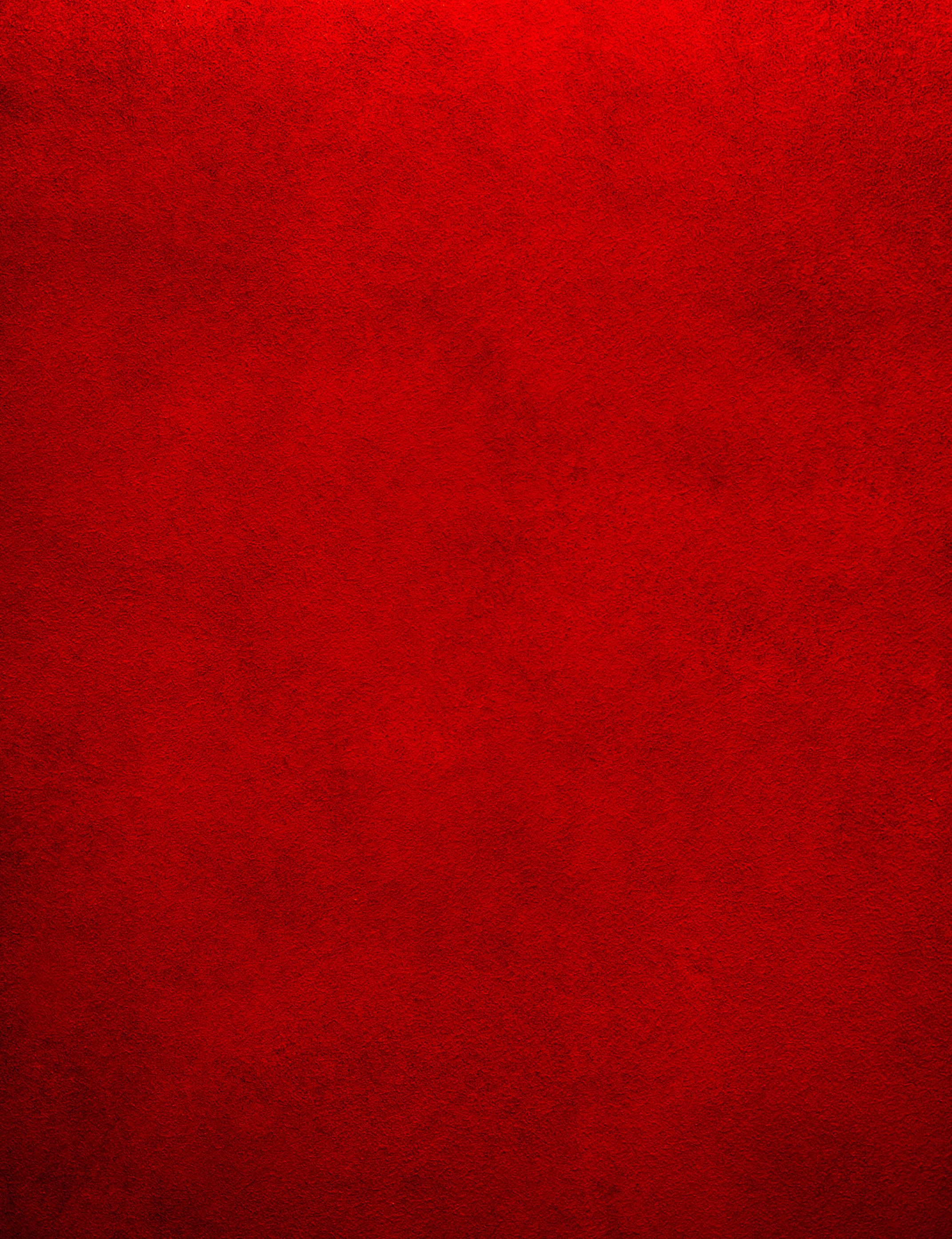 Red Texture background Download free awesome HD backgrounds for