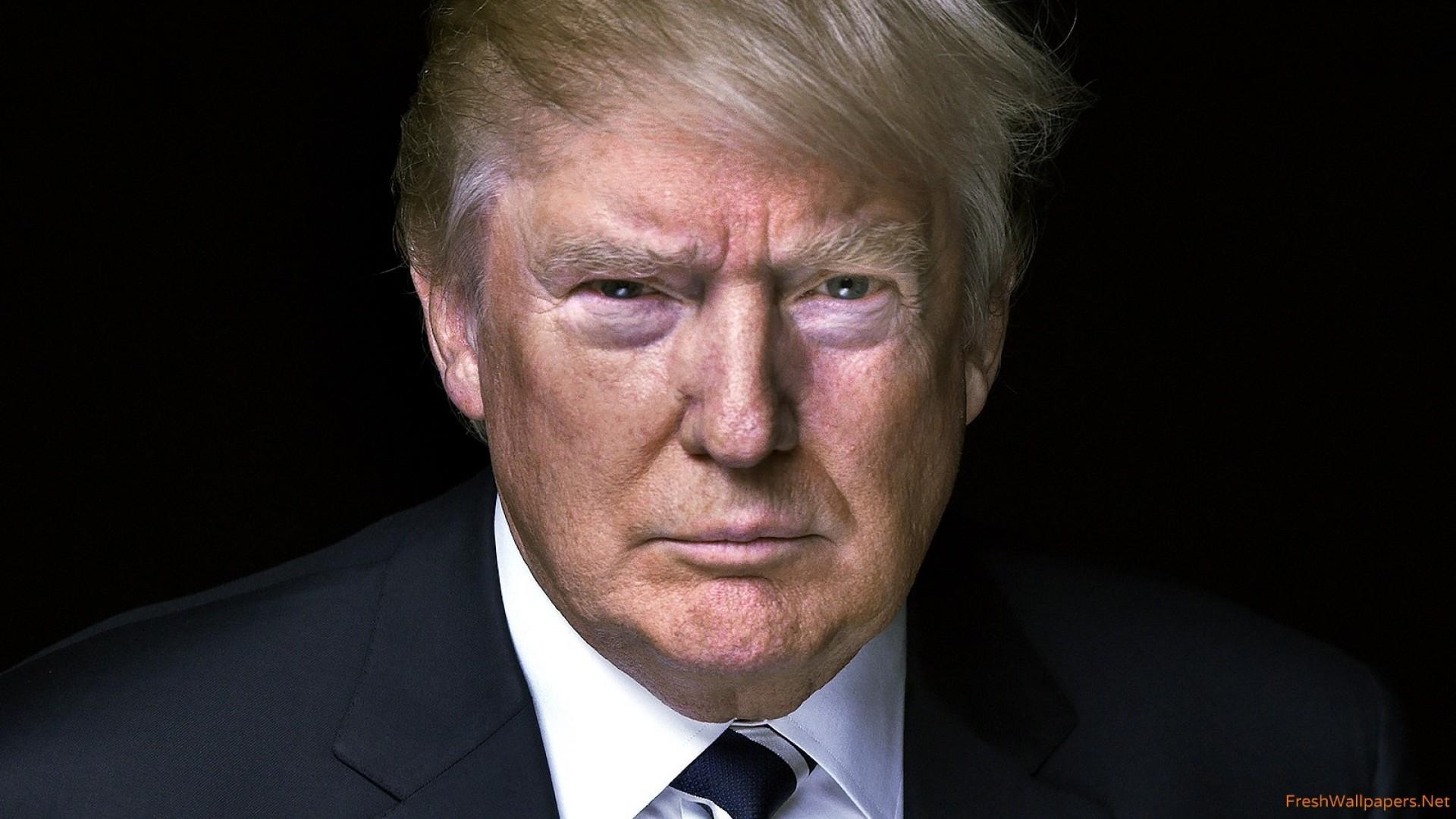 Why Did Trump Make The Travel Ban