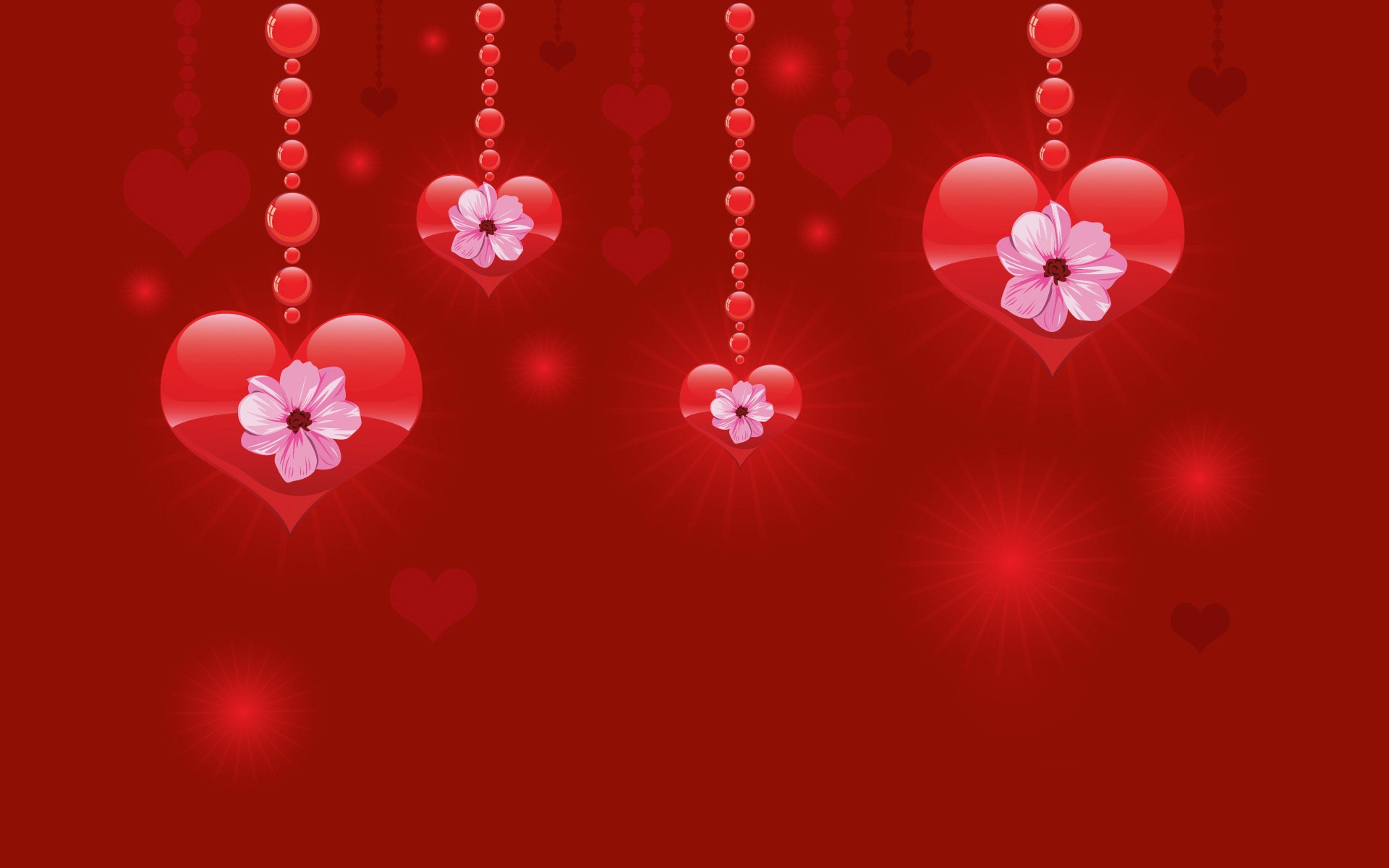 Valentines Day Background Download Free High Resolution