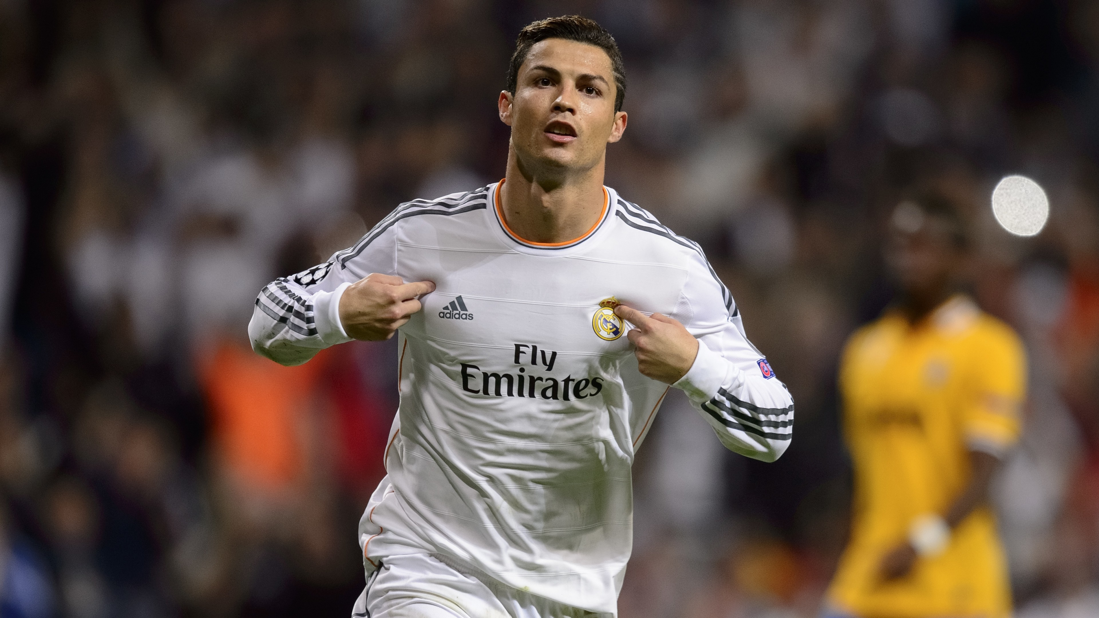 Cristiano Ronaldo Wallpapers 2018 HD ·① WallpaperTag