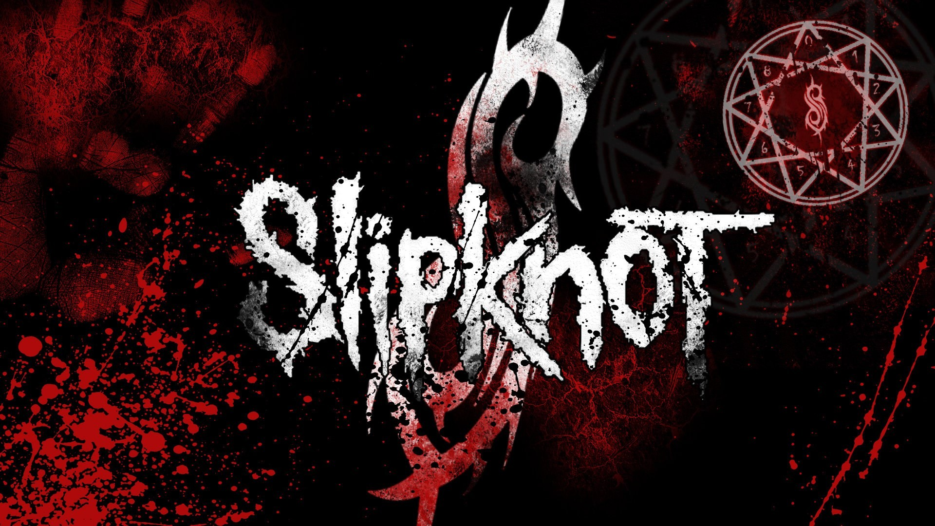 Slipknot Wallpaper Download Free Amazing Hd Wallpapers