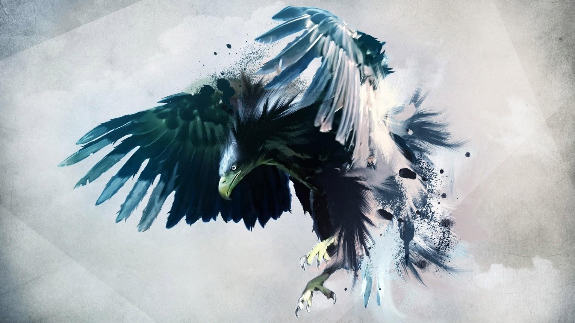 philadelphia eagles wallpaper download free amazing hd