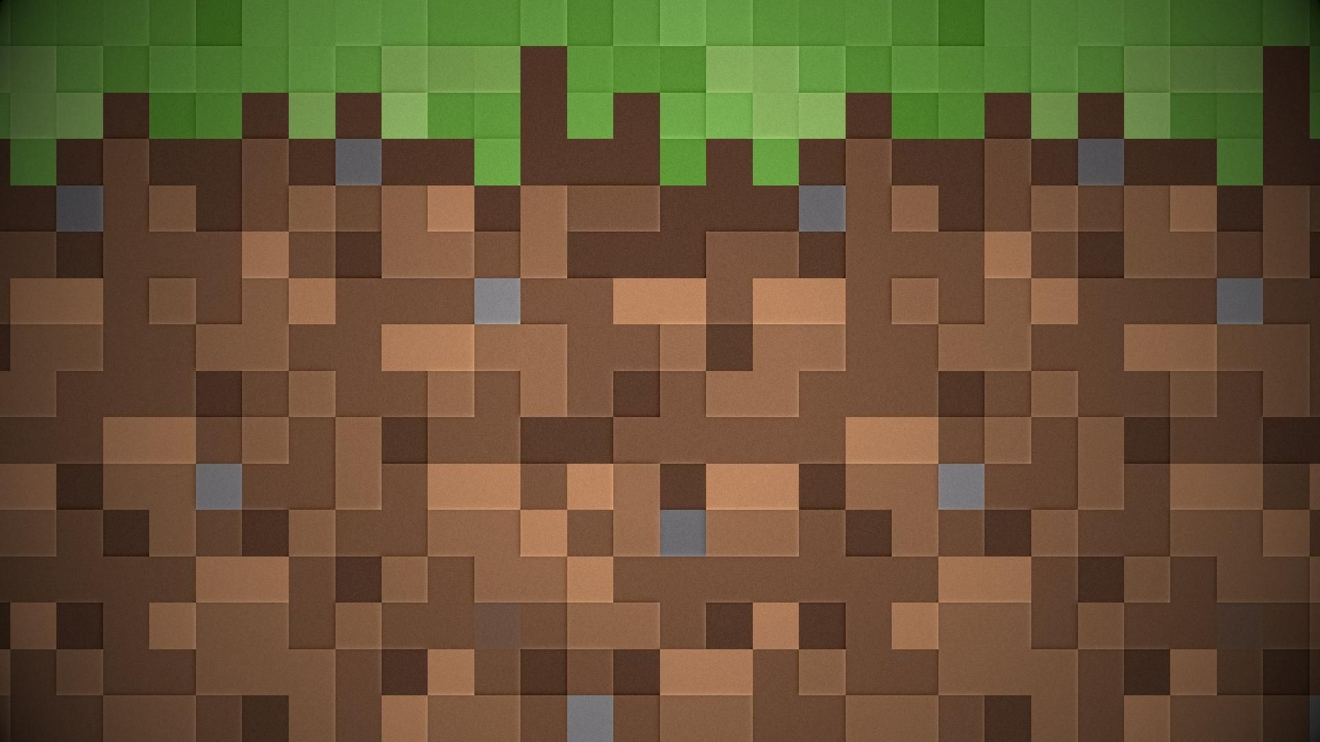 minecraft background download free beautiful backgrounds for .