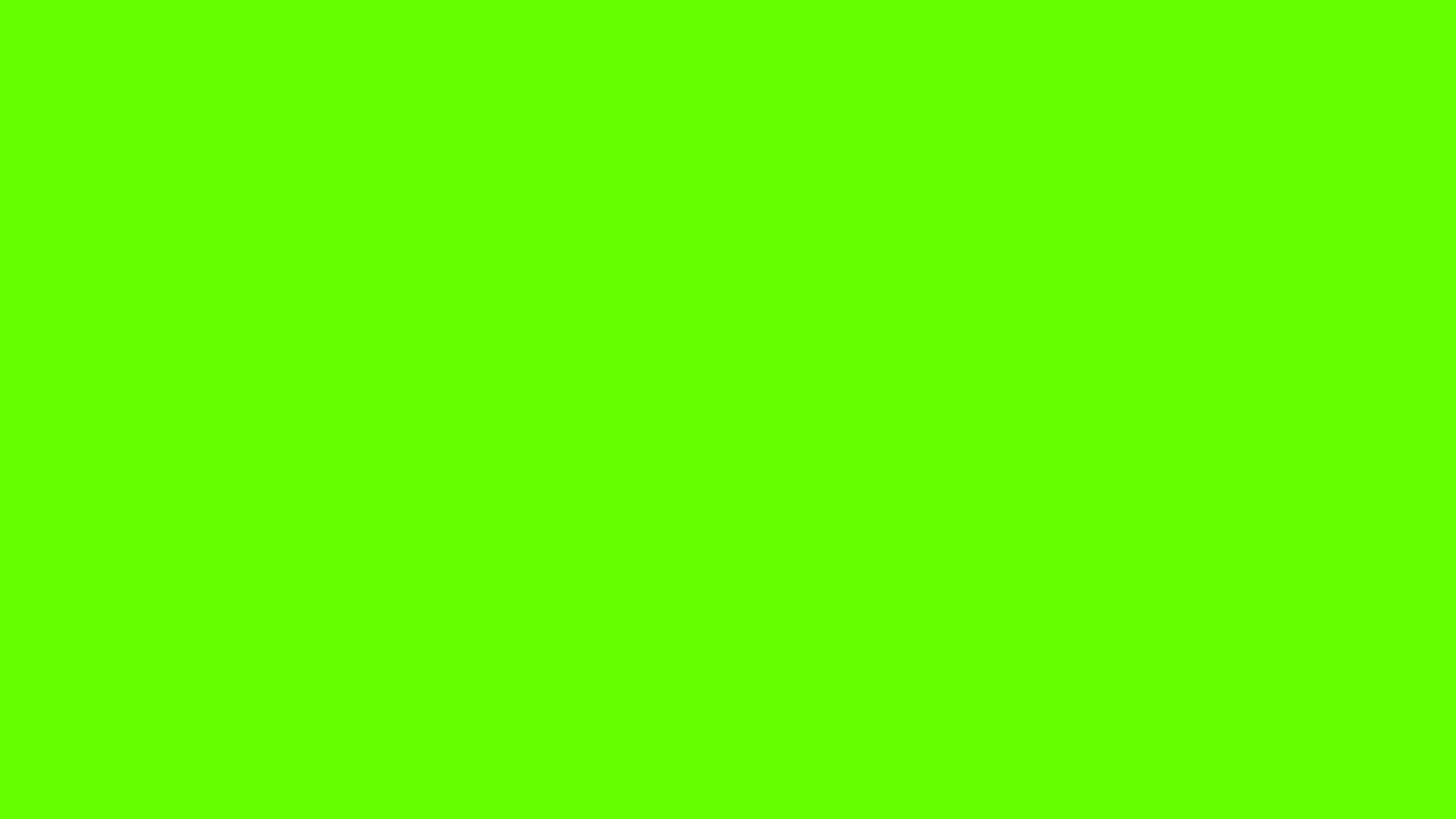 Bright Color Background HD |Bright Green Color Background