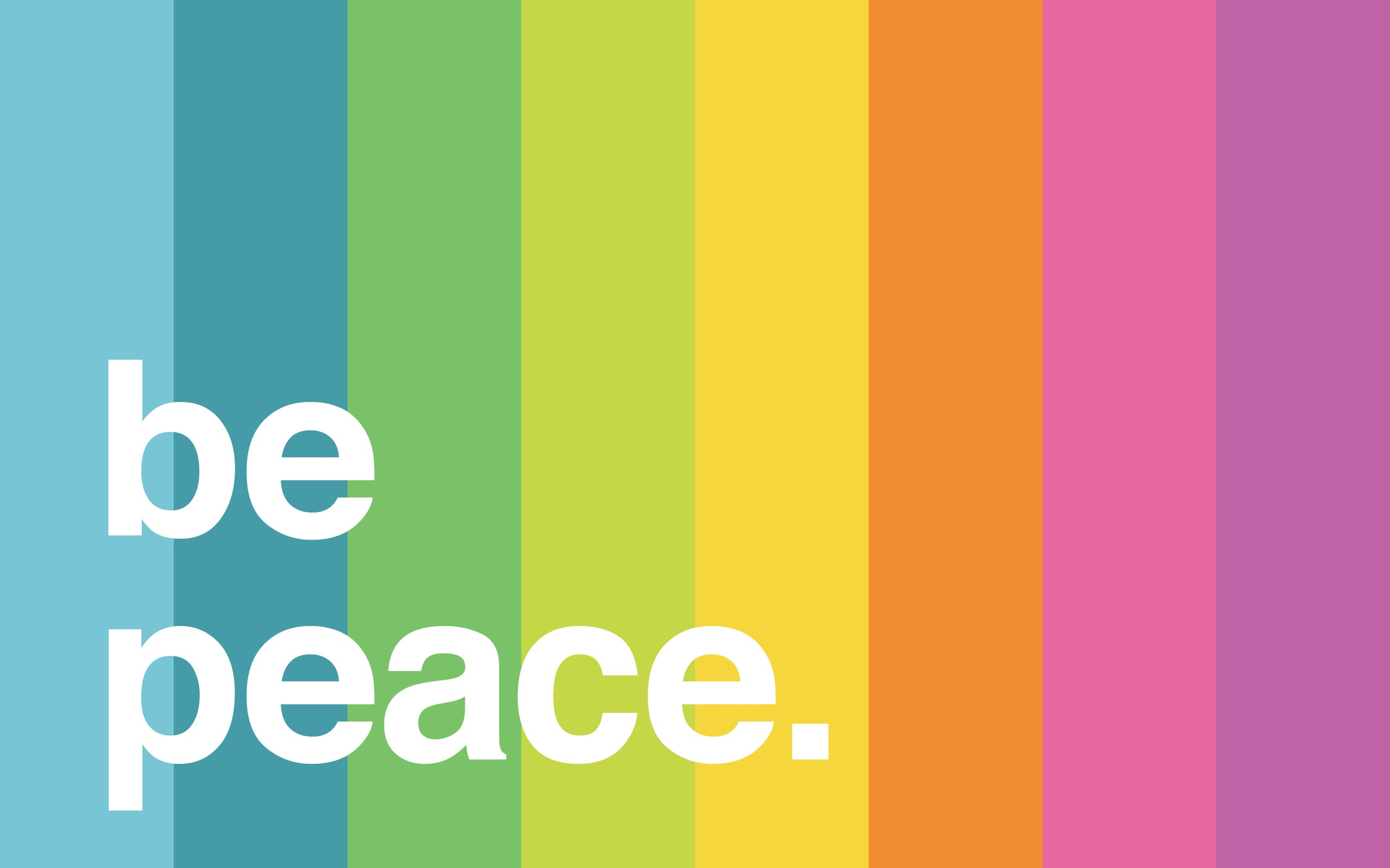 peace wallpaper ·① download free amazing full hd backgrounds for