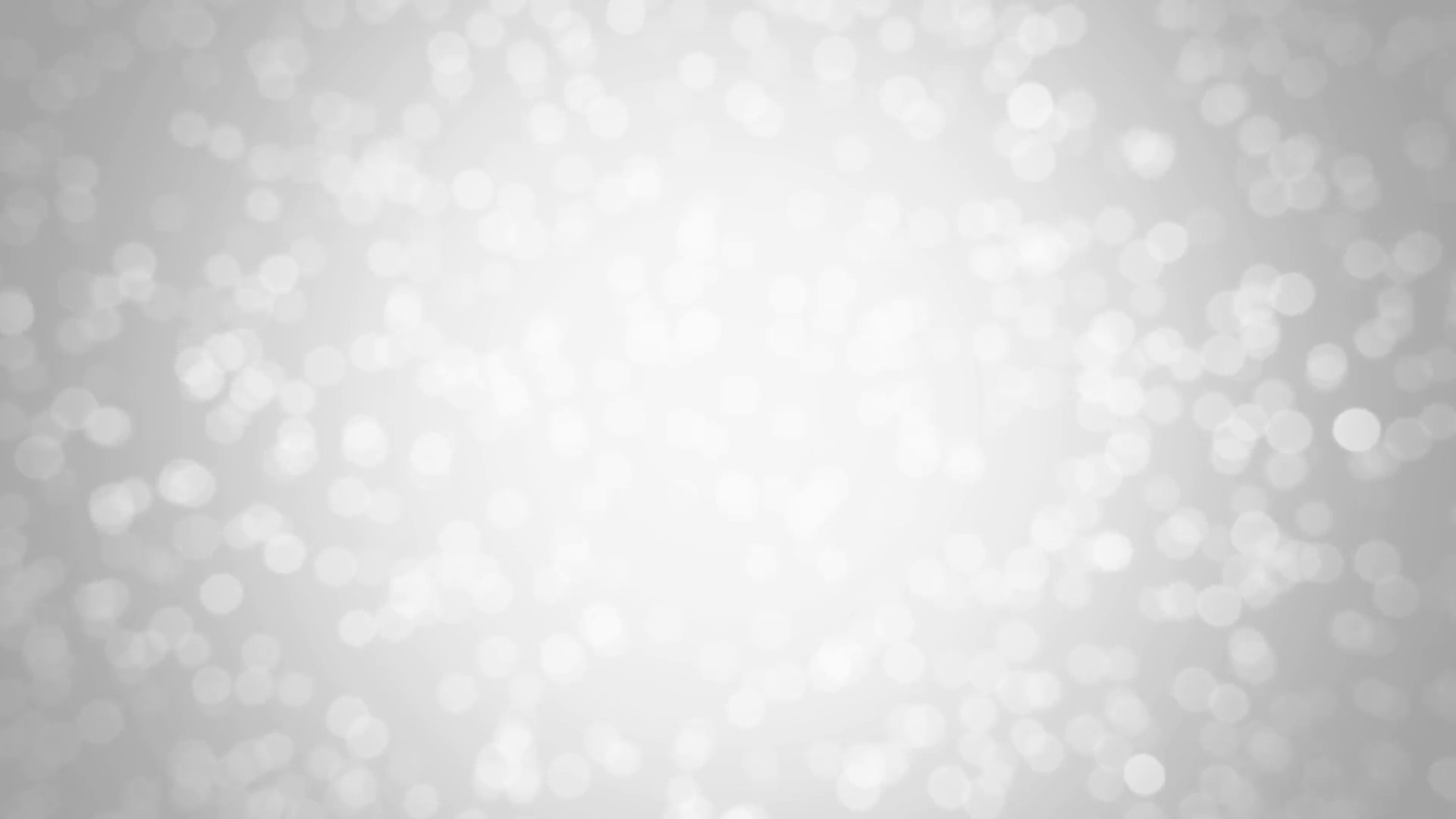 snow hd wallpaper for mobile