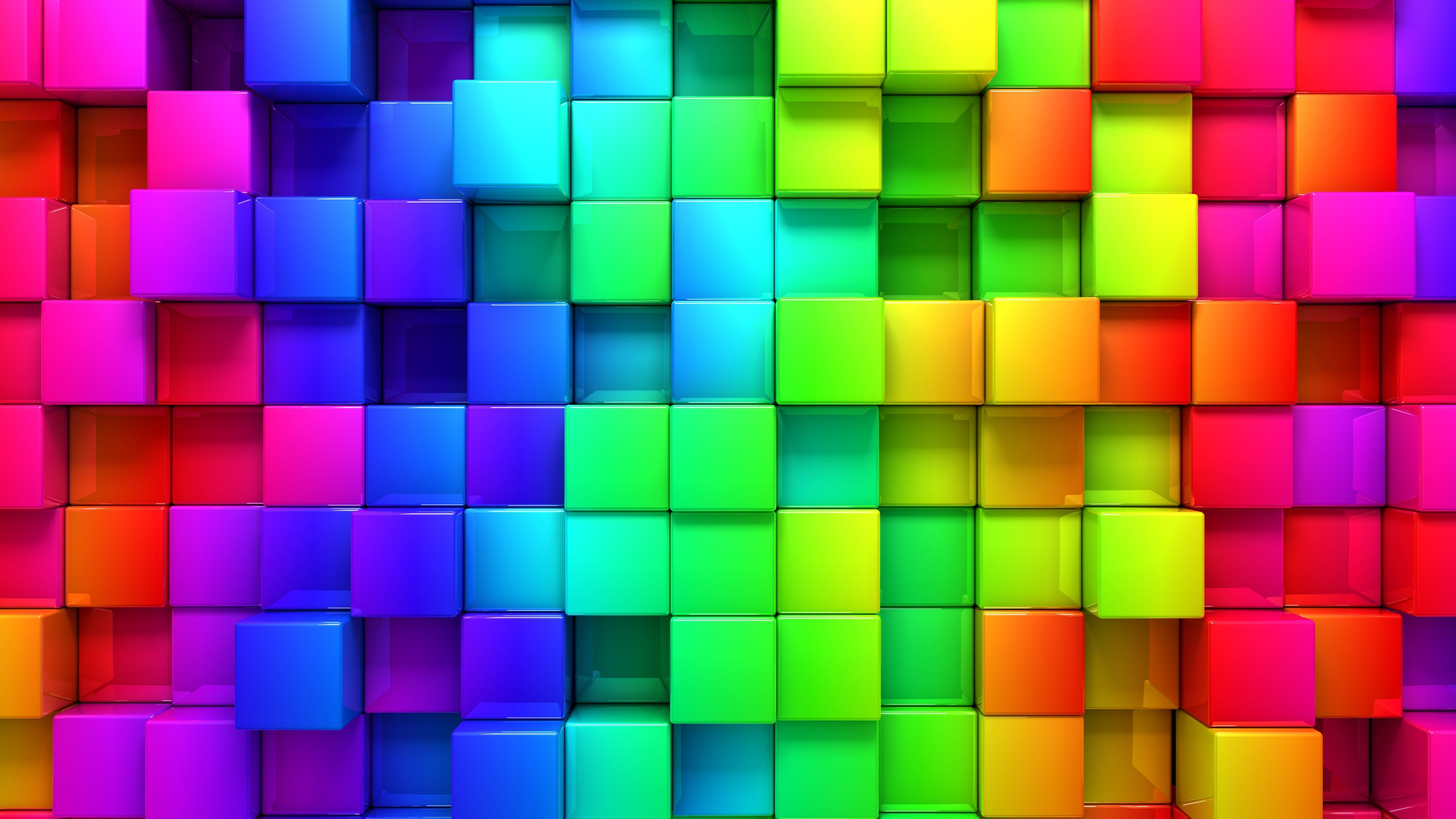 56 4k Hd Wallpapers Download Free Amazing Backgrounds For