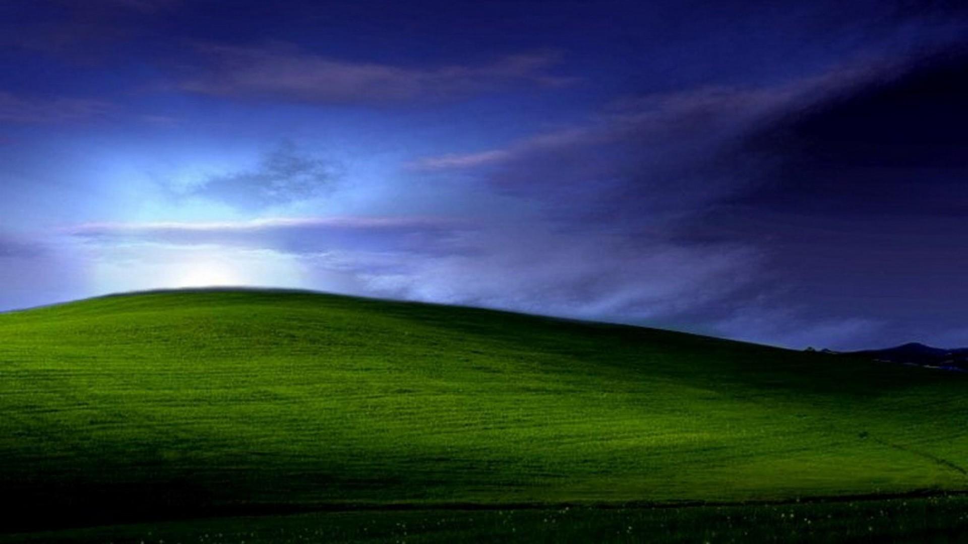 Windows xp backgrounds for Window xp wallpaper