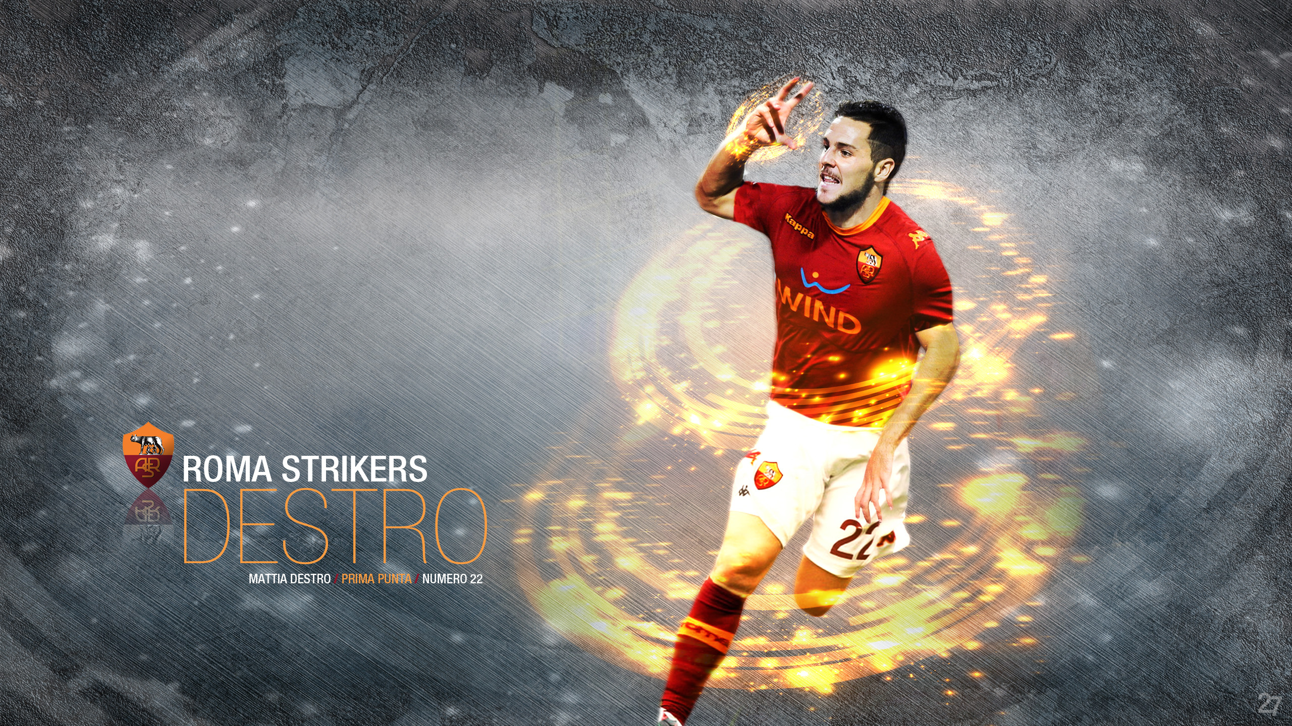 As roma wallpapers wallpapertag - Wallpapers pc ...