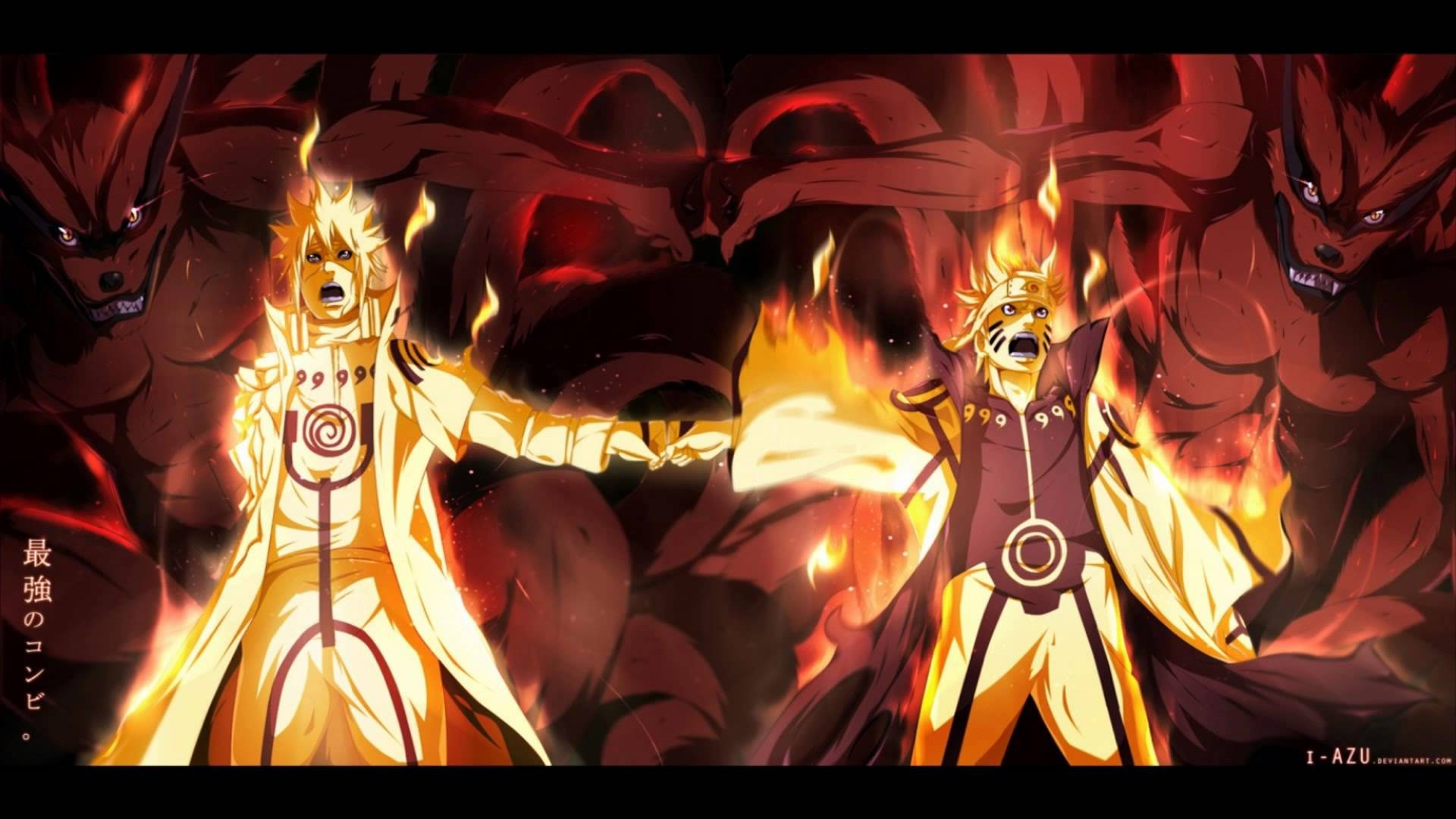 Naruto wallpaper download free awesome backgrounds for desktop 1920x1080 full size naruto wallpaper 1920x1080 for tablet voltagebd Gallery