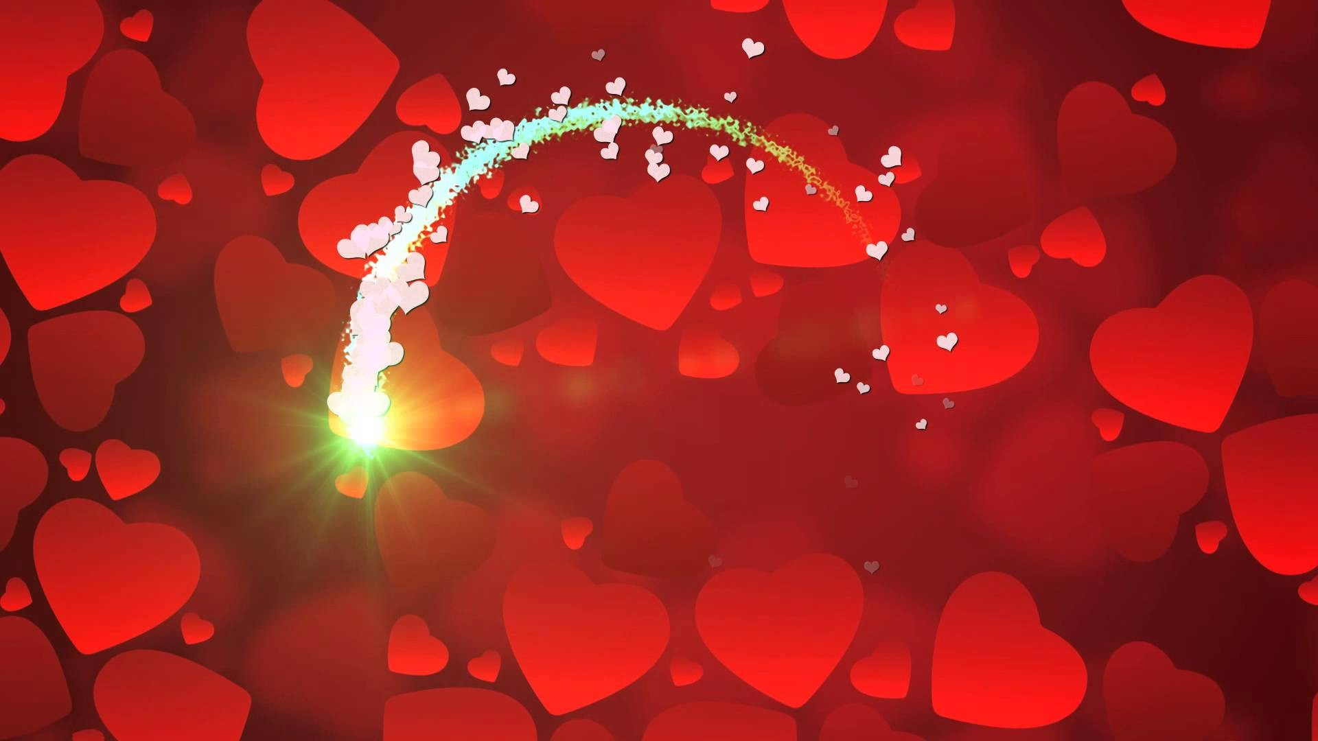 Valentine Background ·① Download Free Cool Full HD