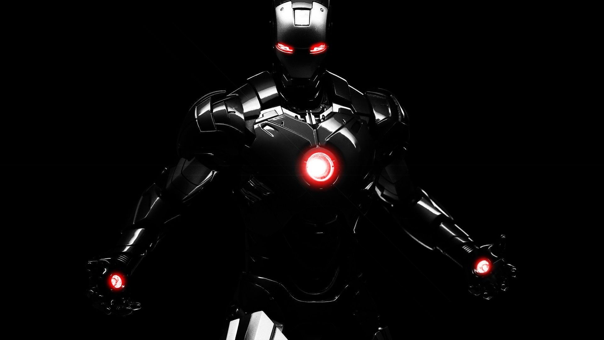 ironman wallpaper ·① download free full hd wallpapers for desktop