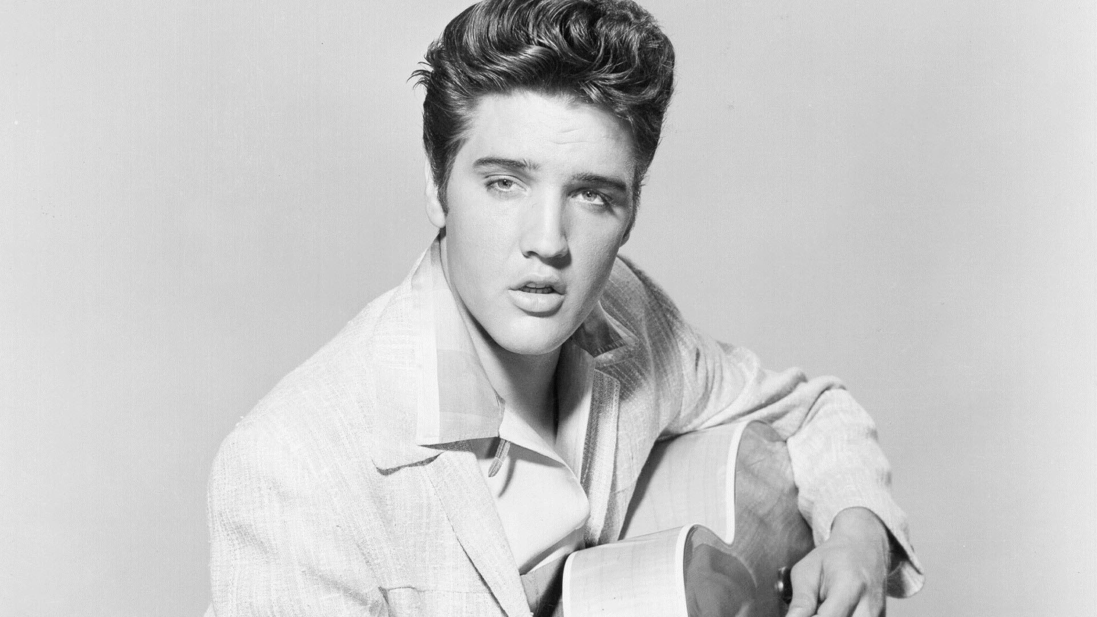 disgrace coetzee essay questions Elvis Essay Research Paper Elvis Presley ha