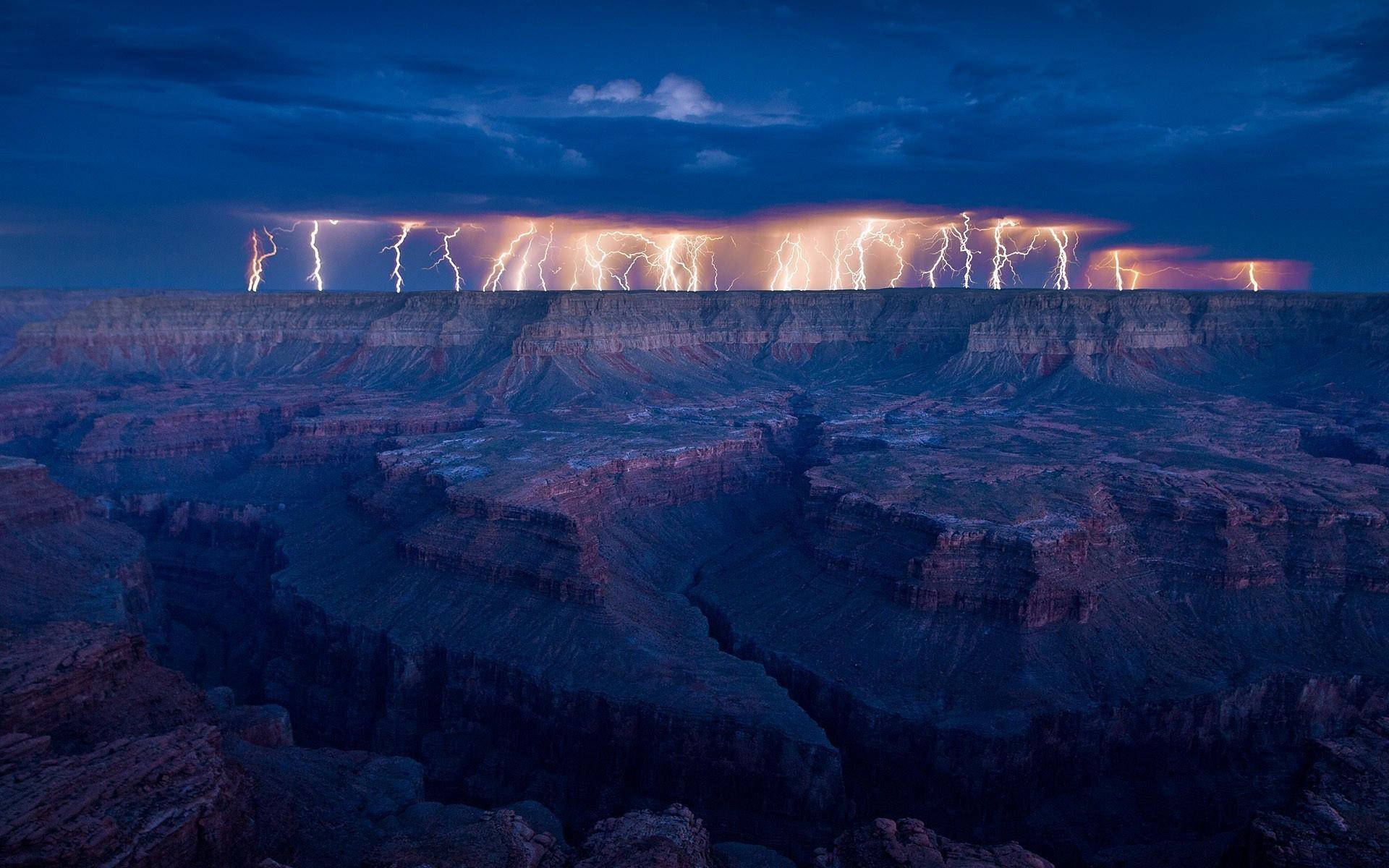 Thunderstorm Wallpaper Download Free Stunning Wallpapers