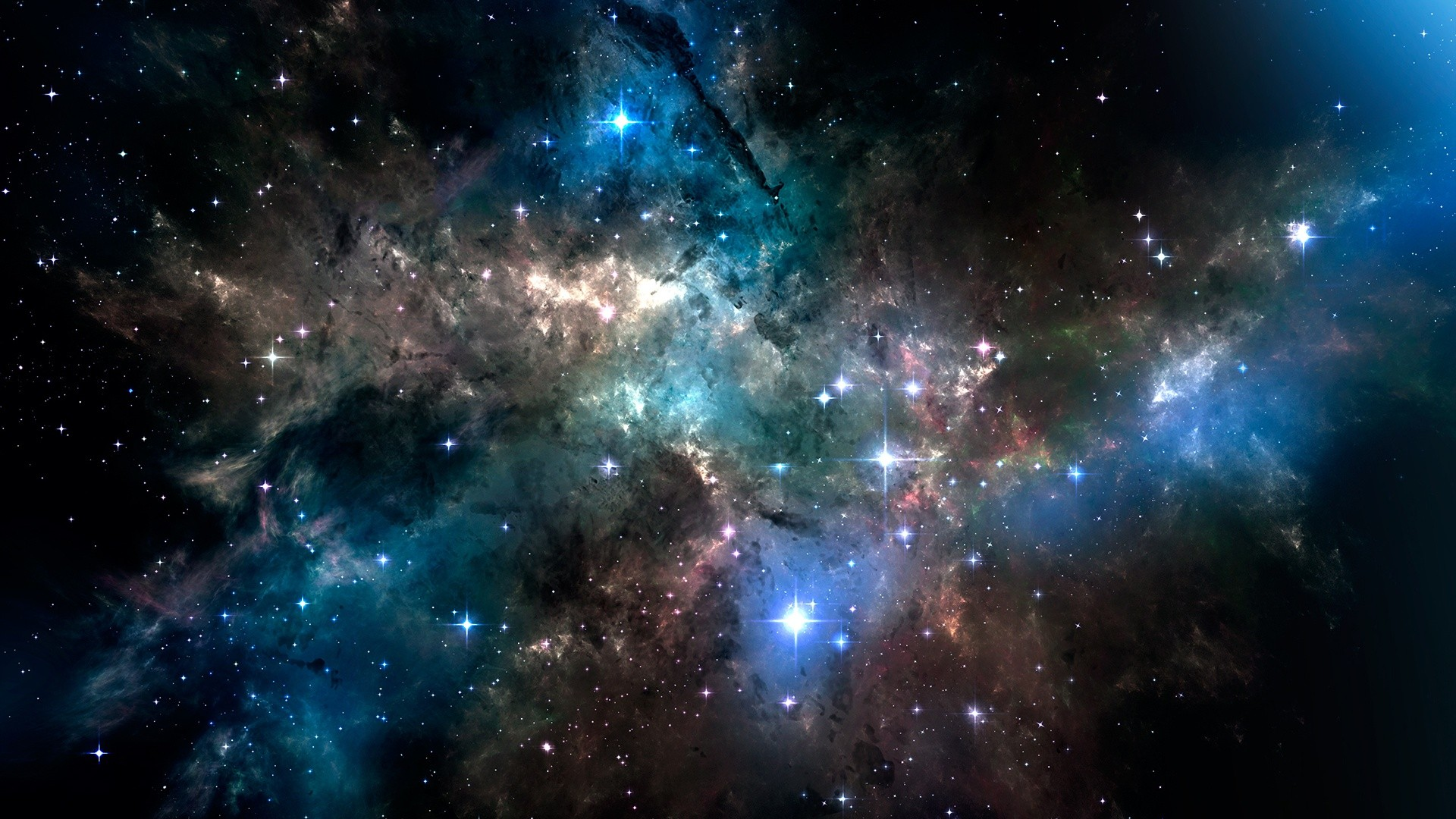 44 HD Real Space Wallpapers 1080p 1 Download Free Beautiful High